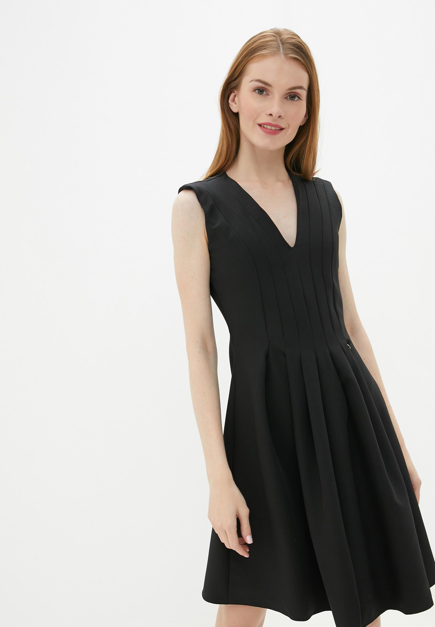 Платье Rinascimento CFC0095262003