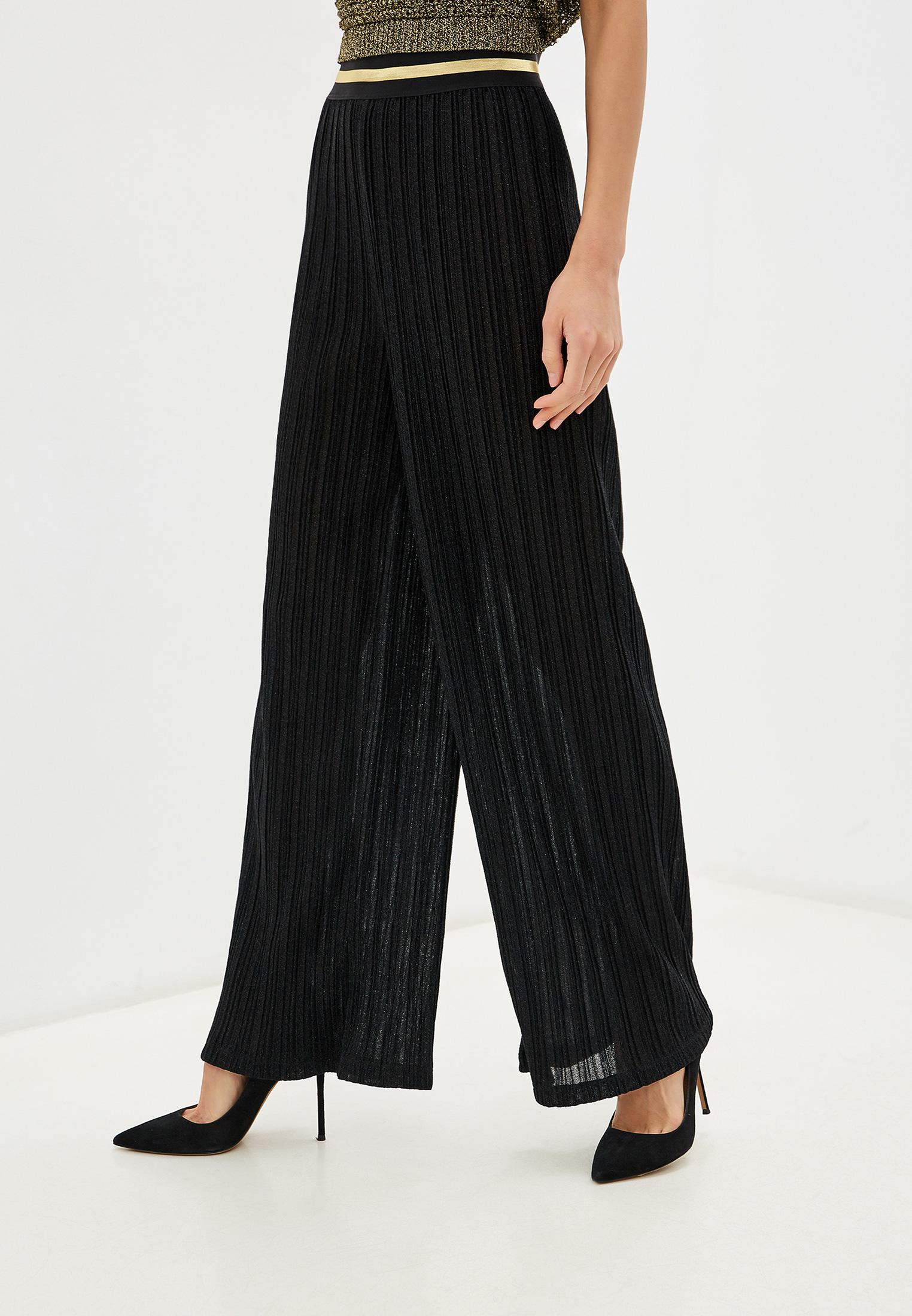 Женские широкие и расклешенные брюки Rinascimento CFC0017028002