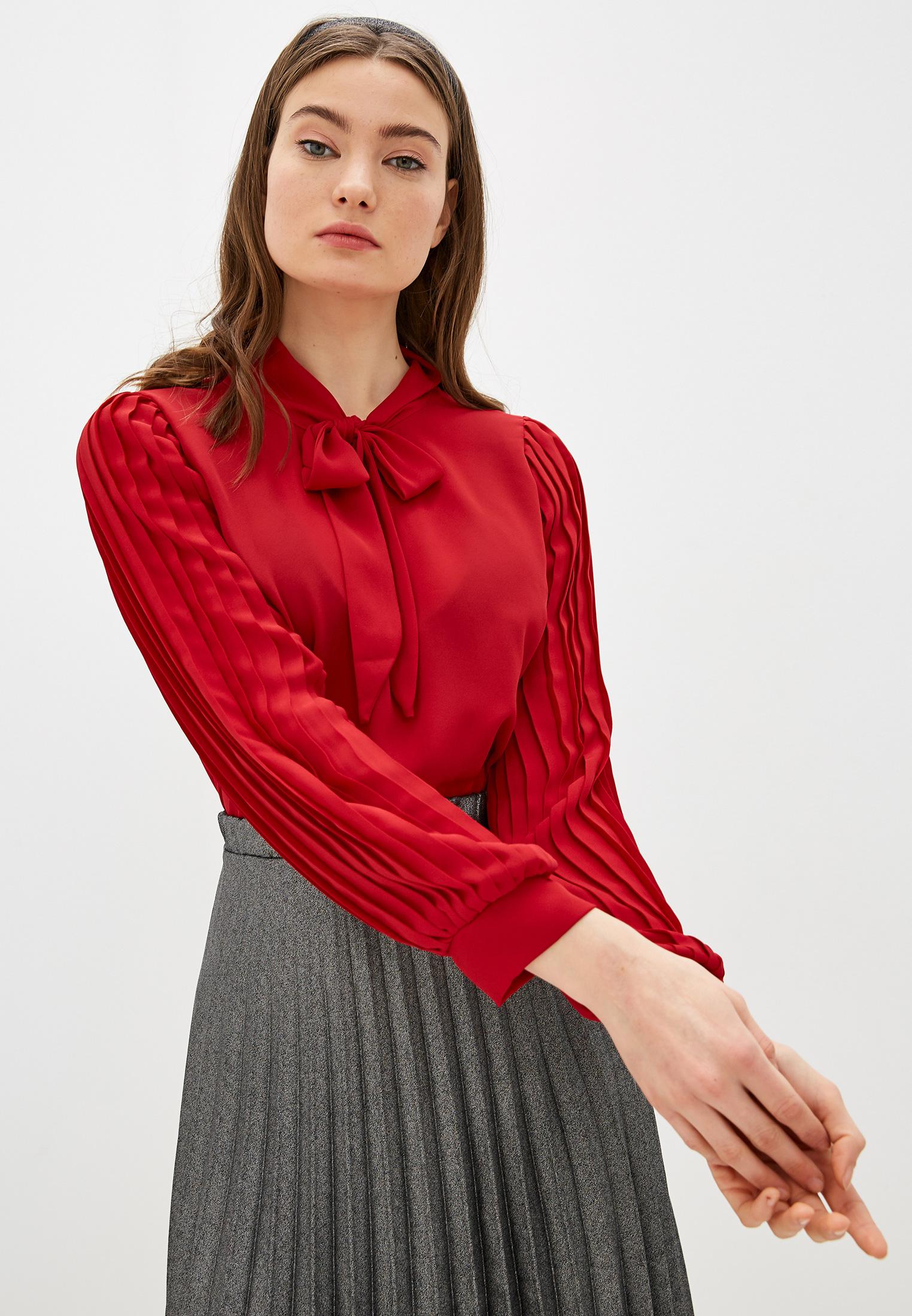 Блуза Rinascimento CFC0095996003