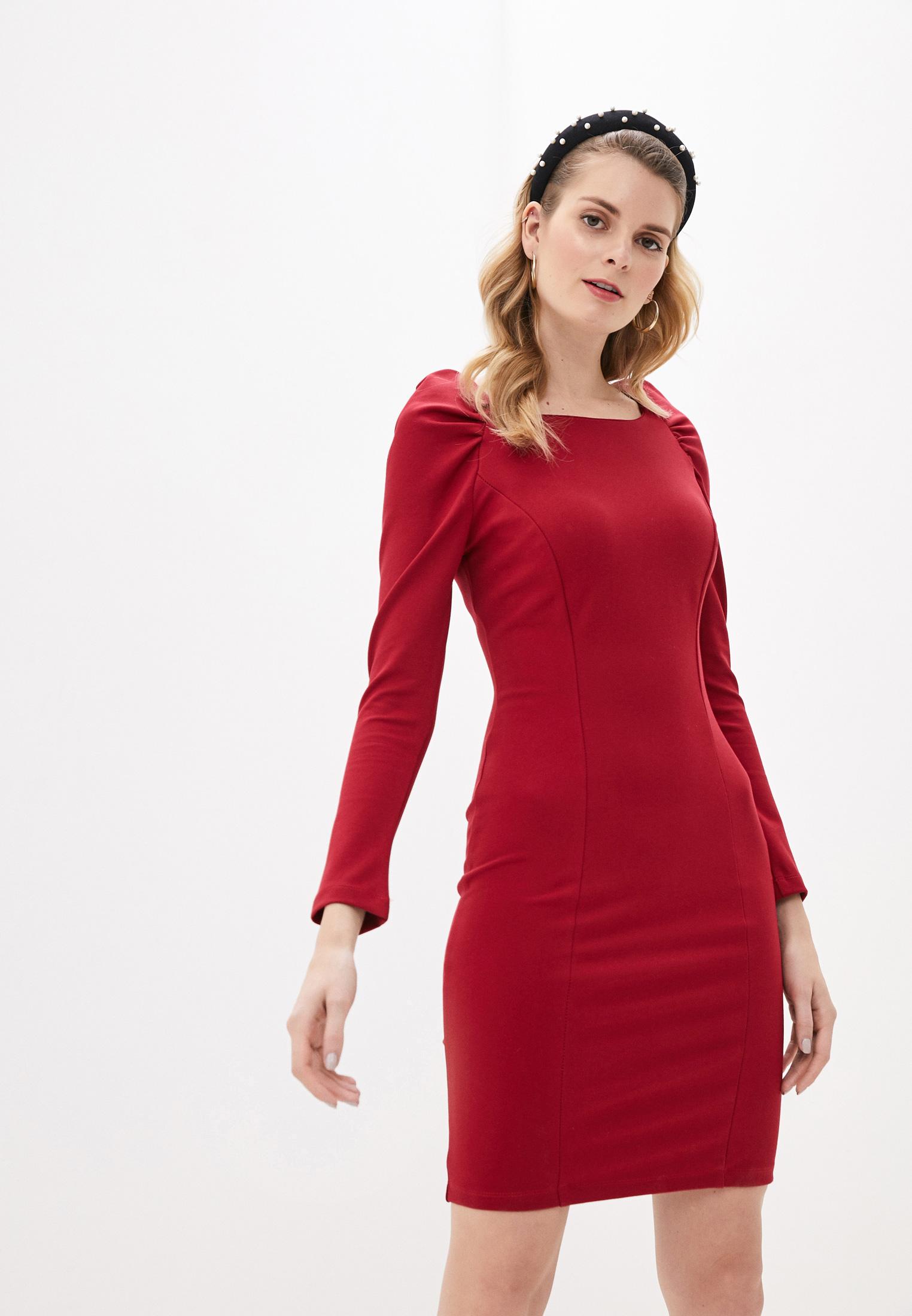 Платье Rinascimento CFC0017098002