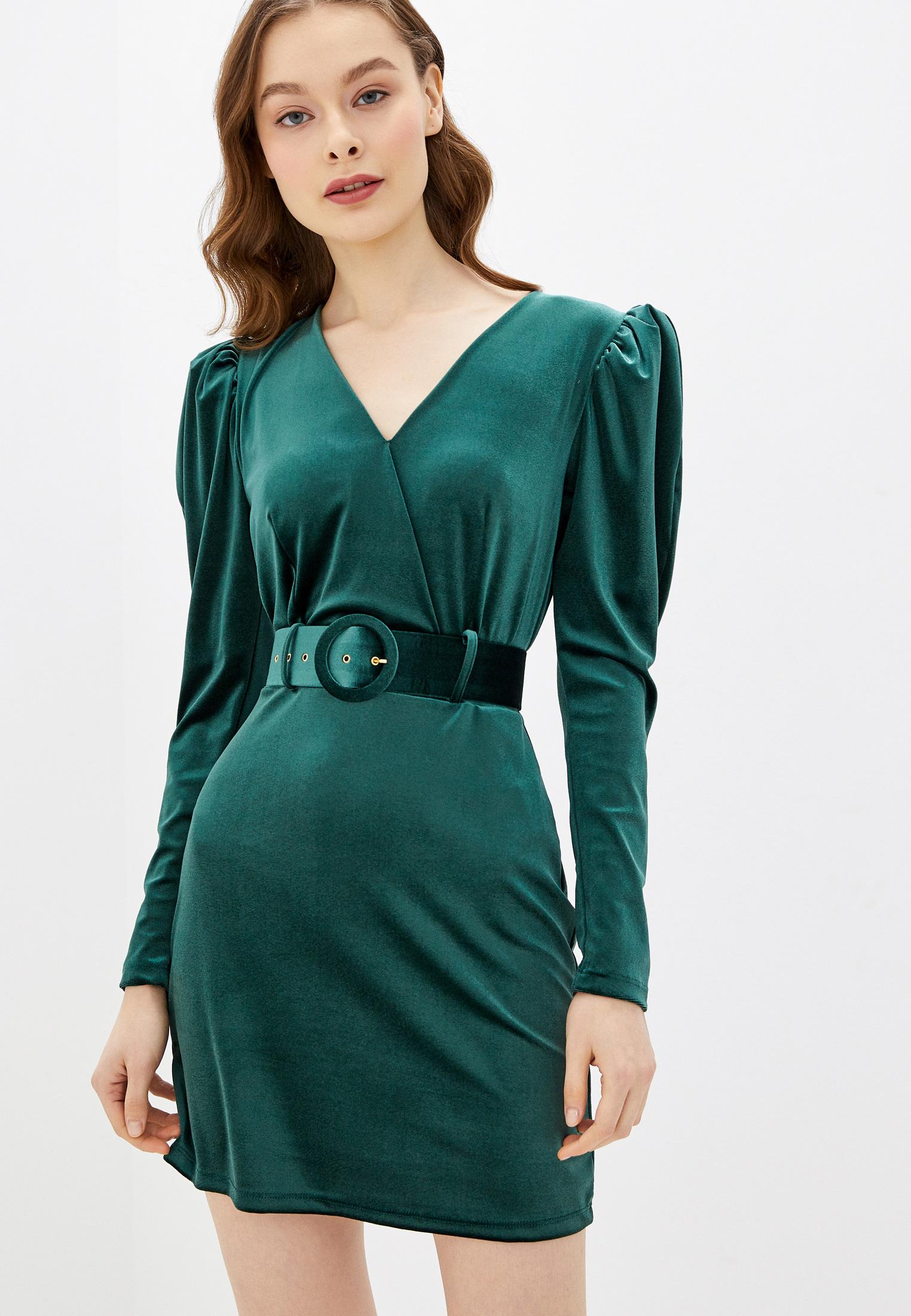 Вечернее / коктейльное платье Rinascimento CFC0017114002