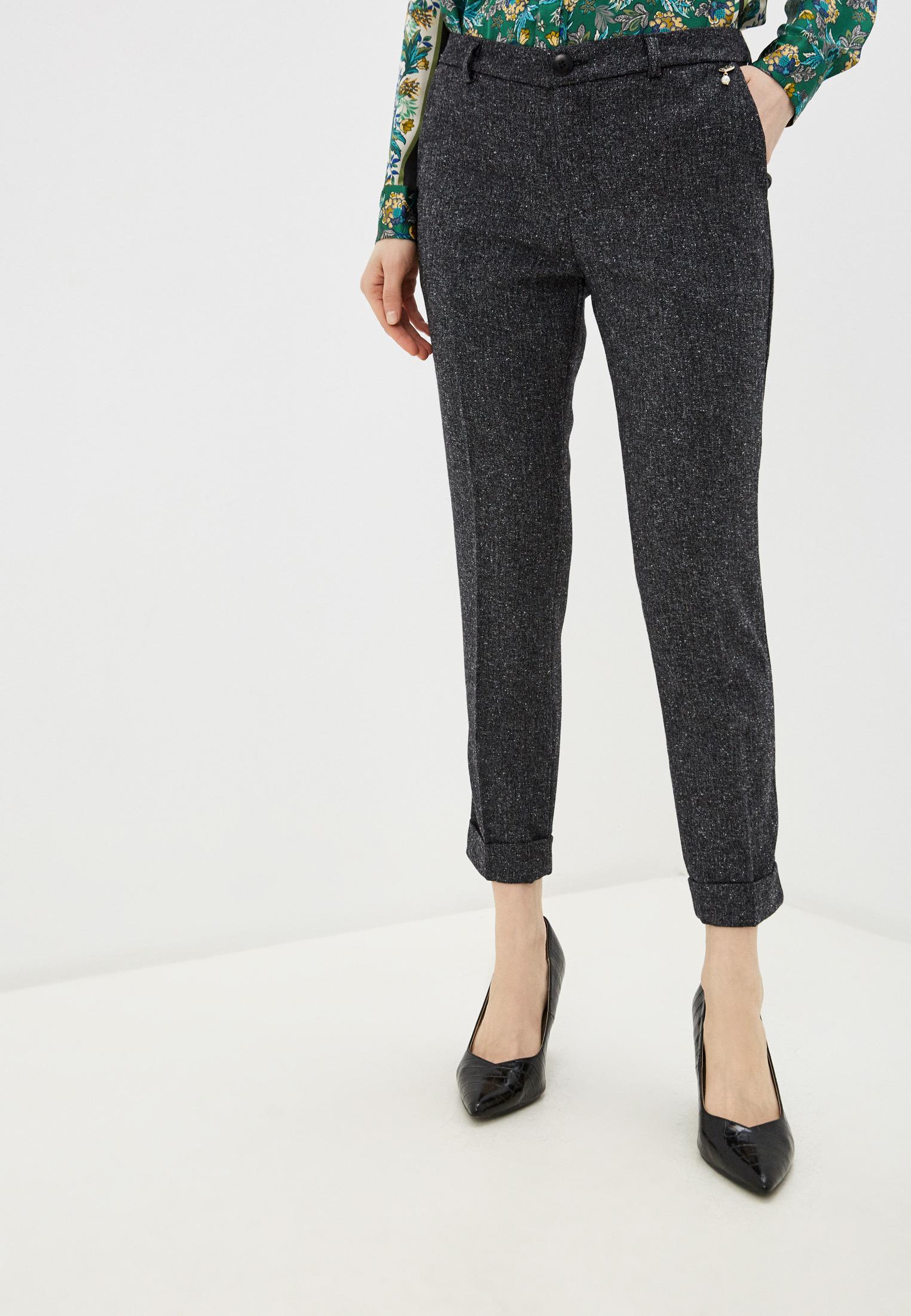 Женские классические брюки Rinascimento CFC0096420003