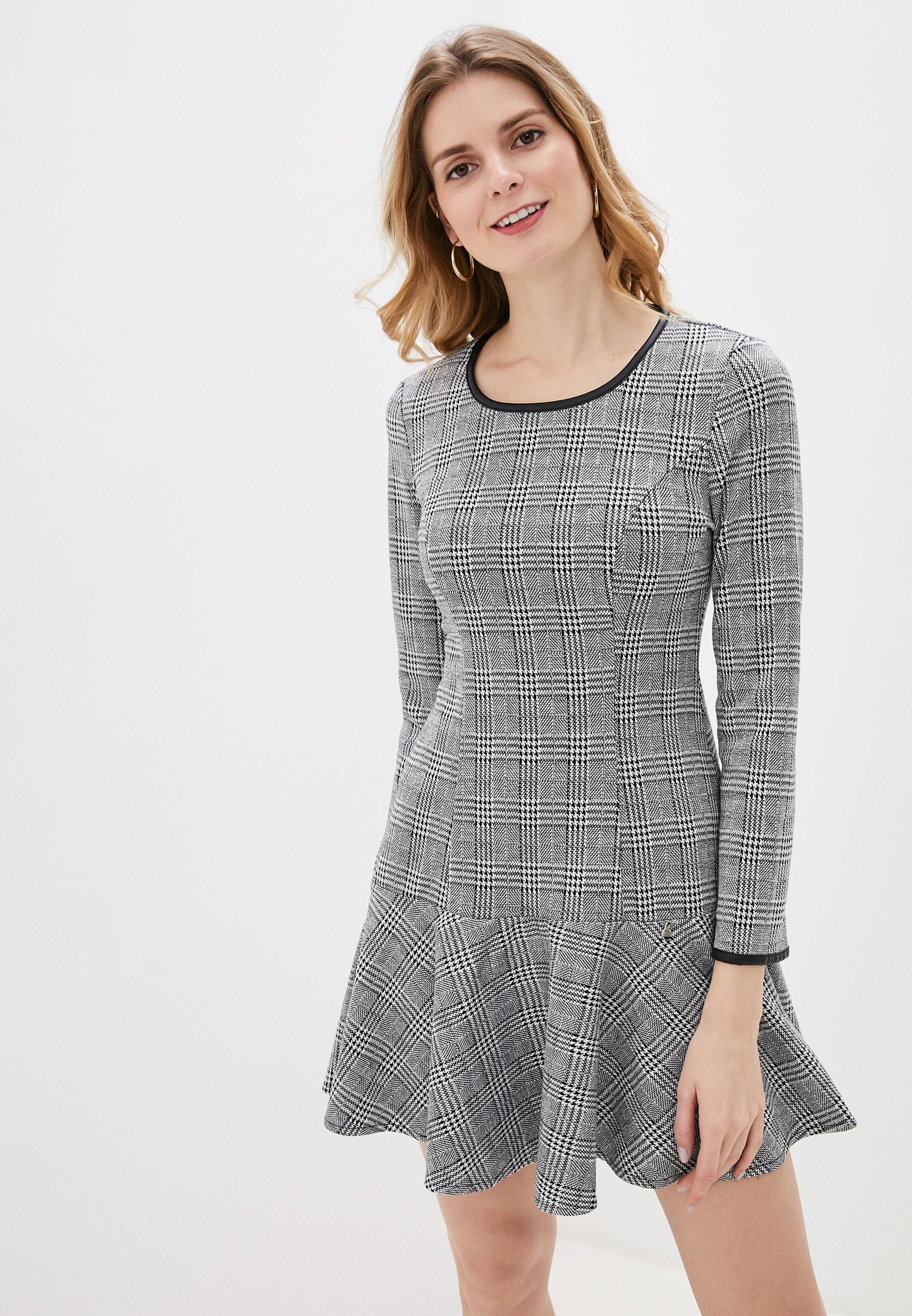 Платье Rinascimento CFC0096500003