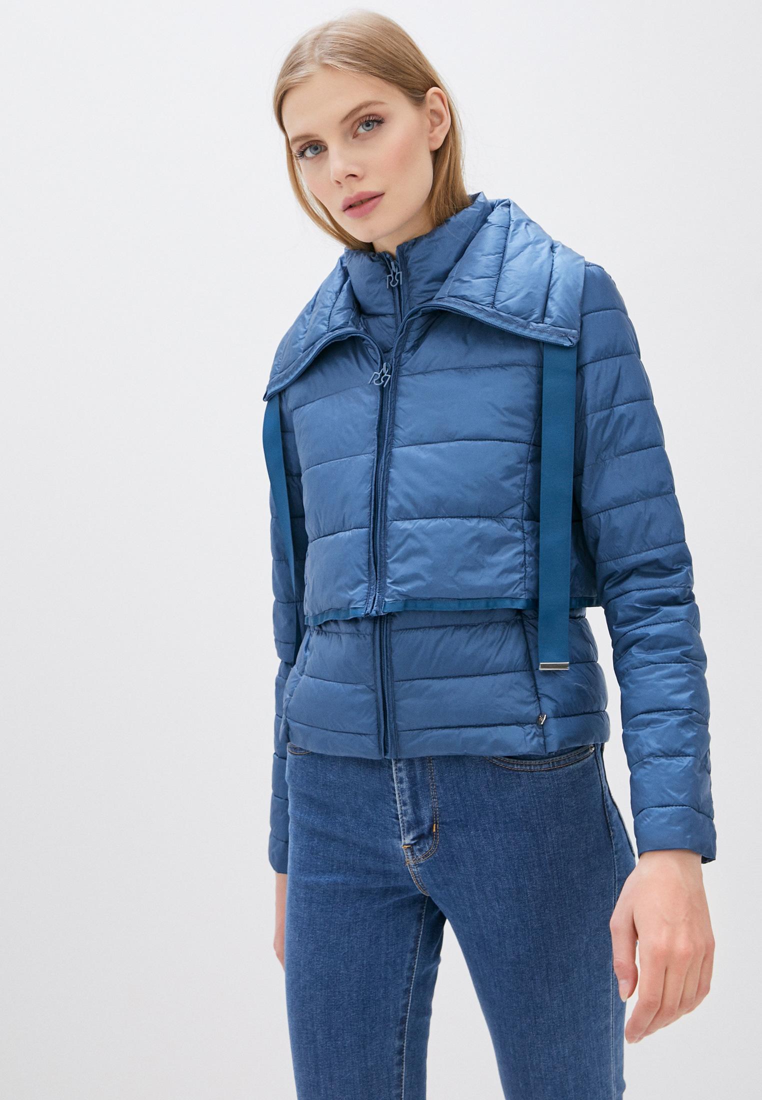 Куртка Rinascimento (Ринасименто) CFC0096272003
