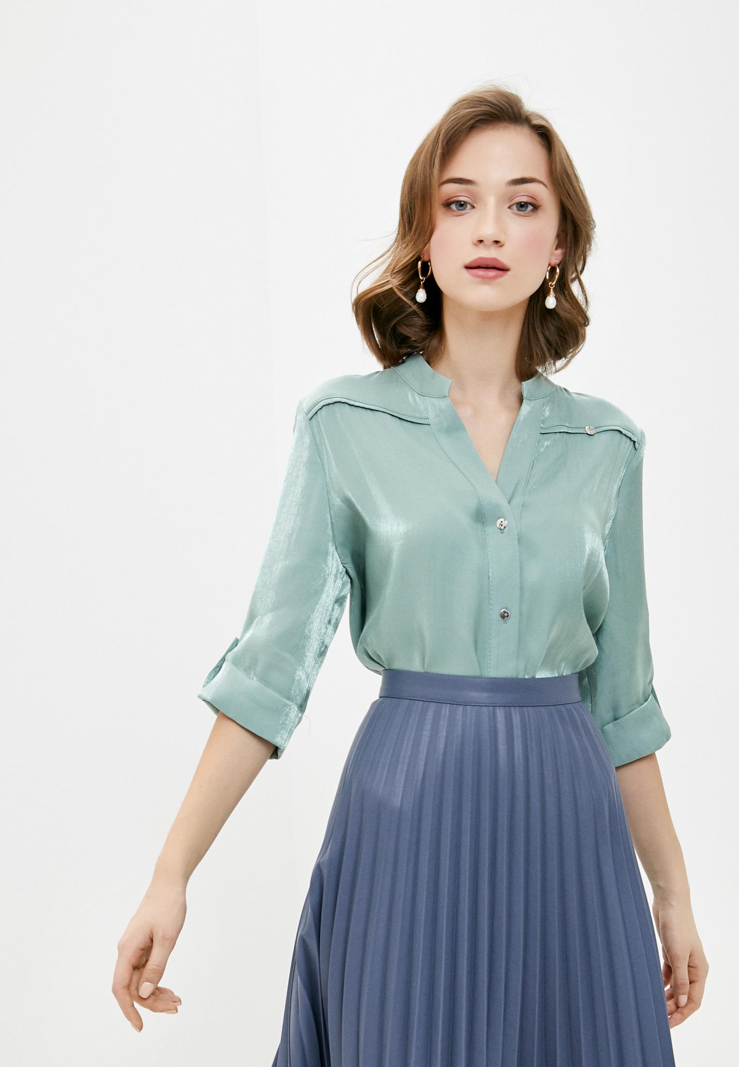 Блуза Rinascimento CFC0097093003