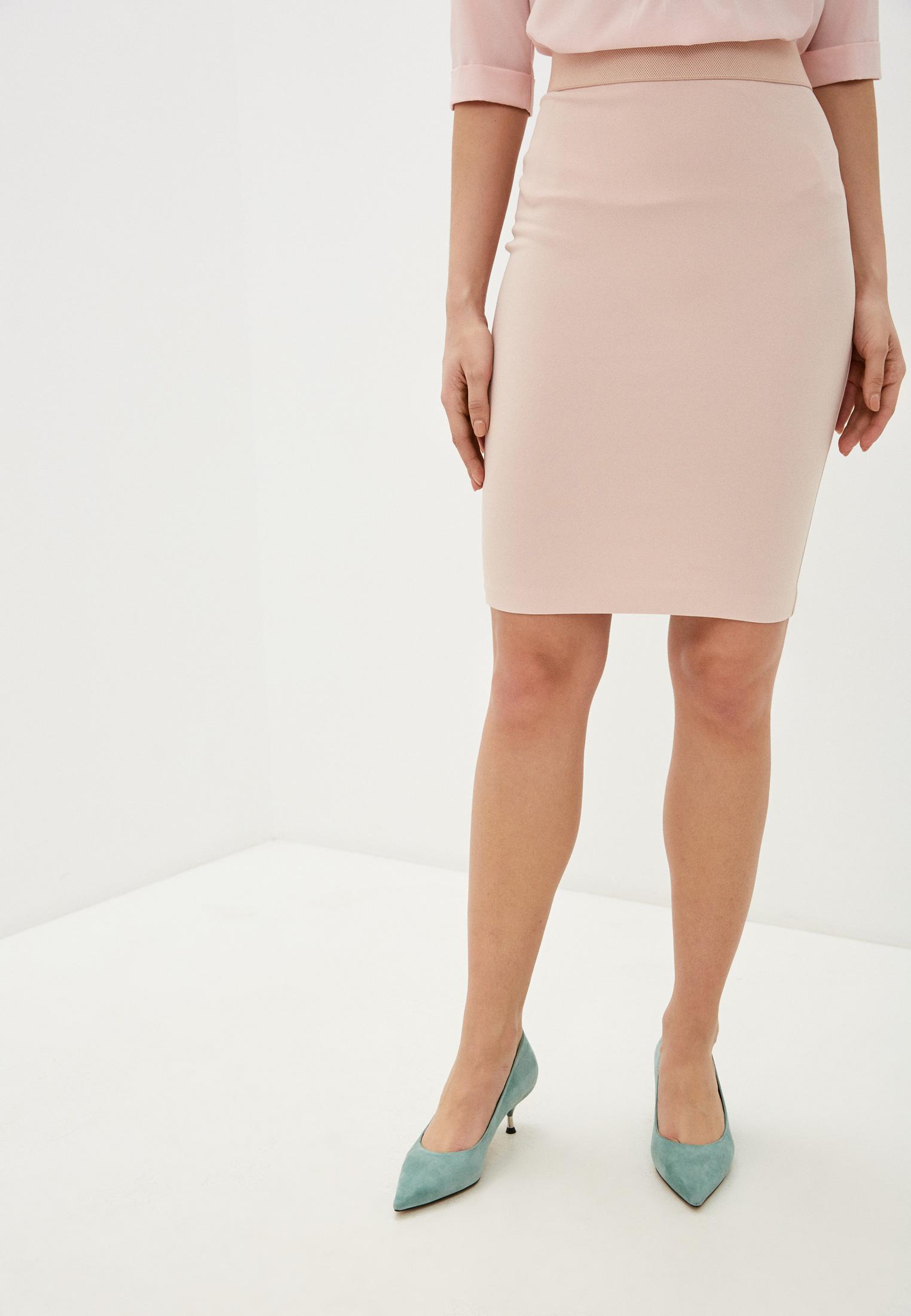 Прямая юбка Rinascimento (Ринасименто) CFC0097488003