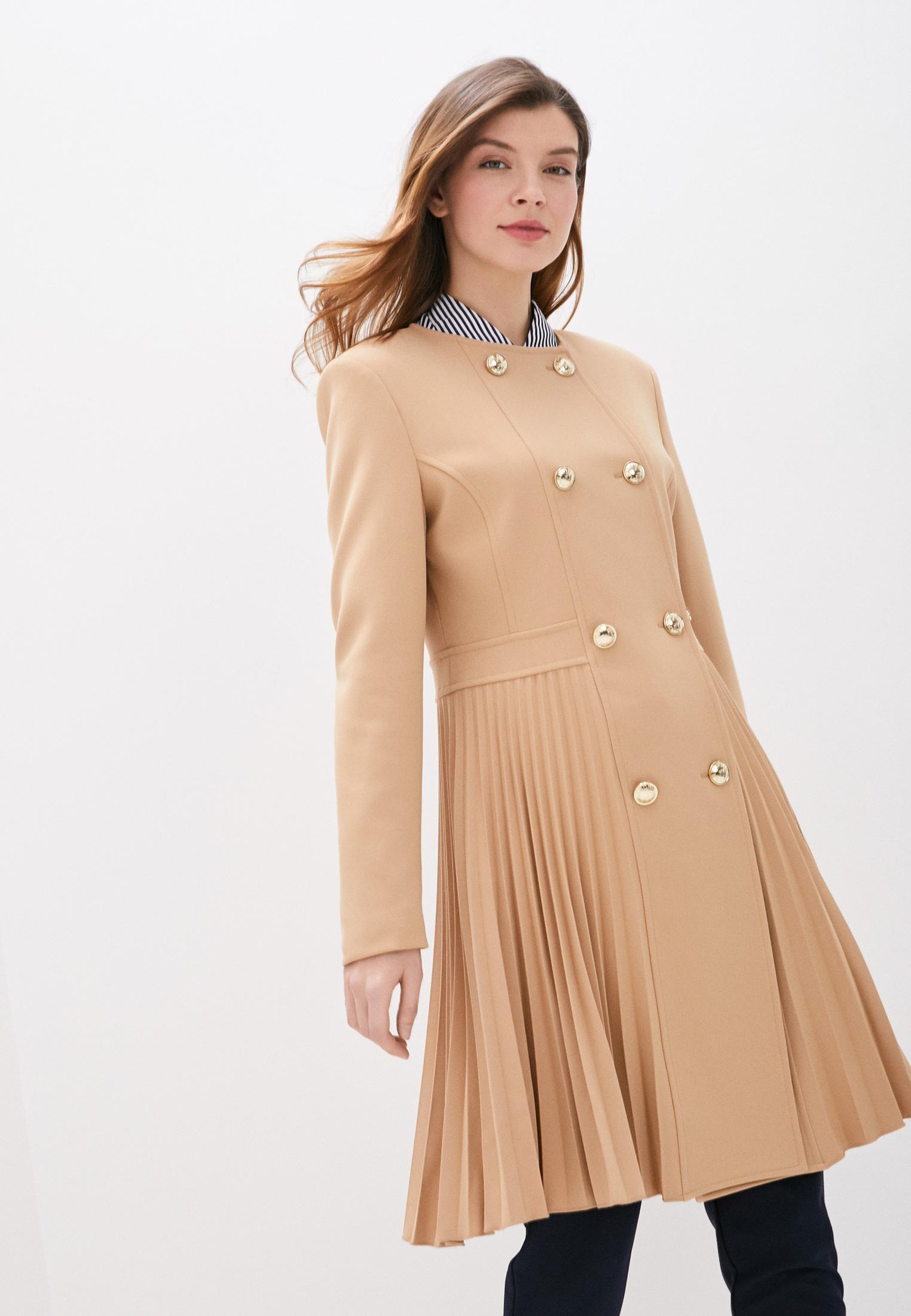 Женские пальто Rinascimento CFC0097503003