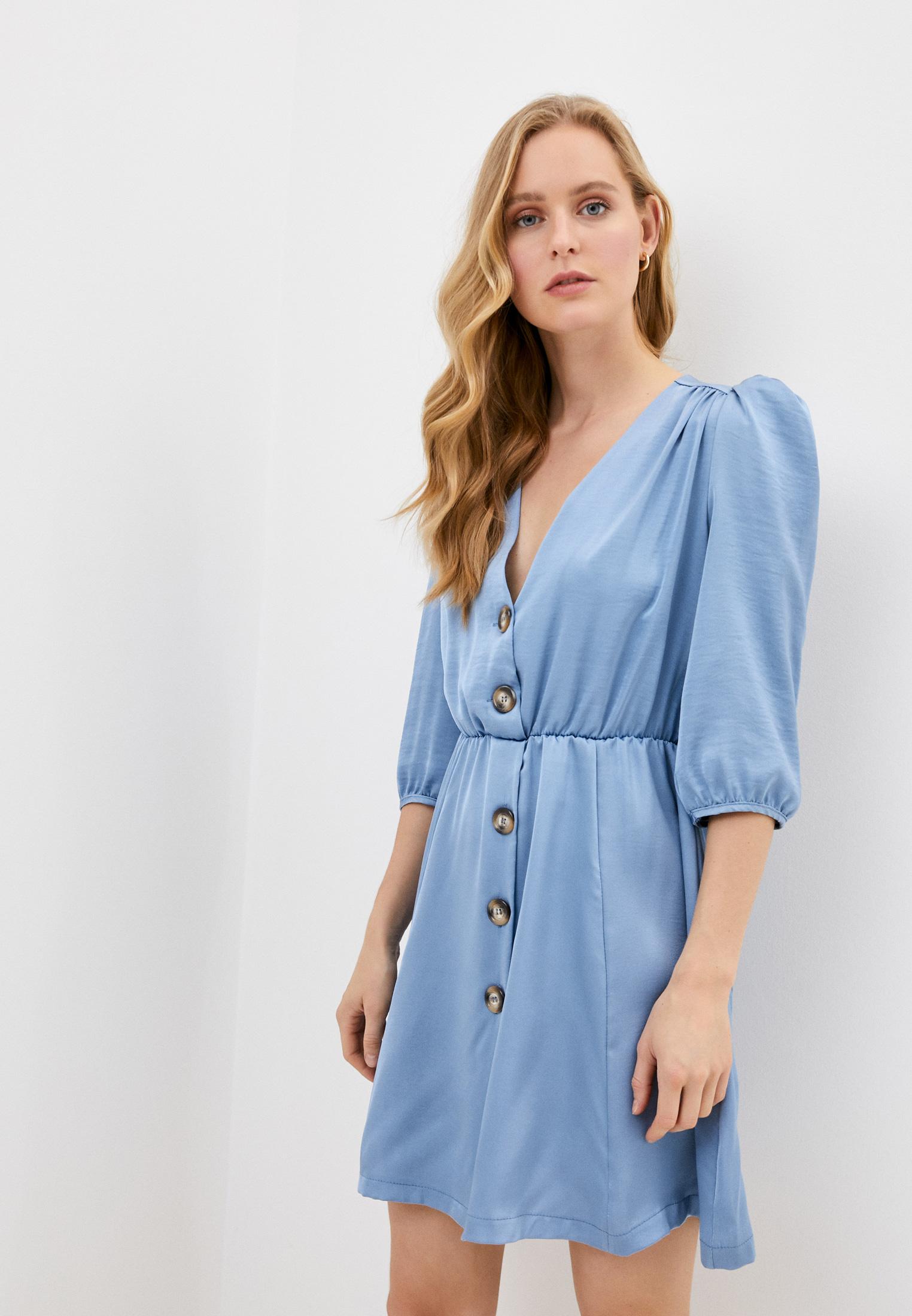 Платье Rinascimento CFC0096690003