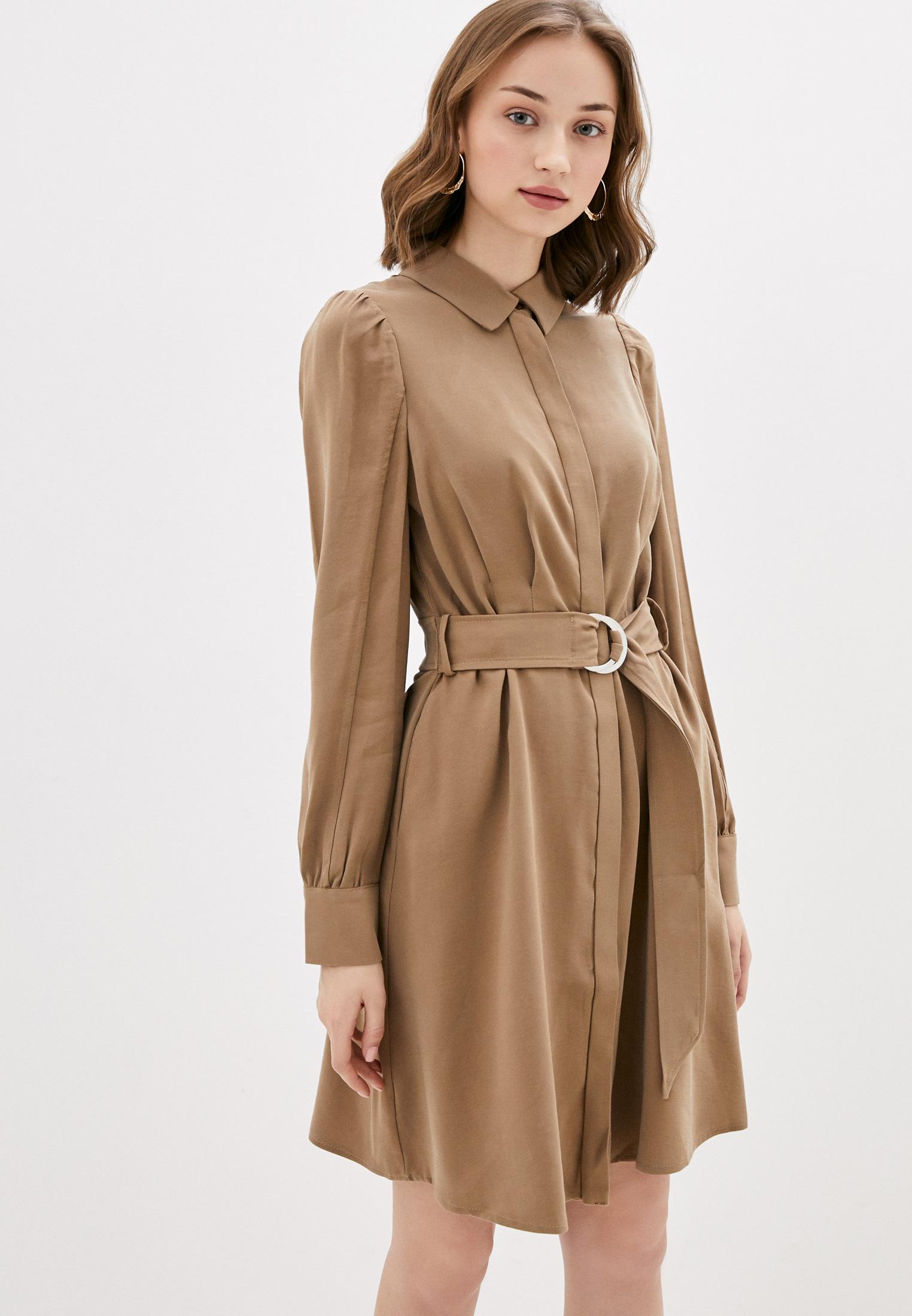 Платье Rinascimento CFC0096865003