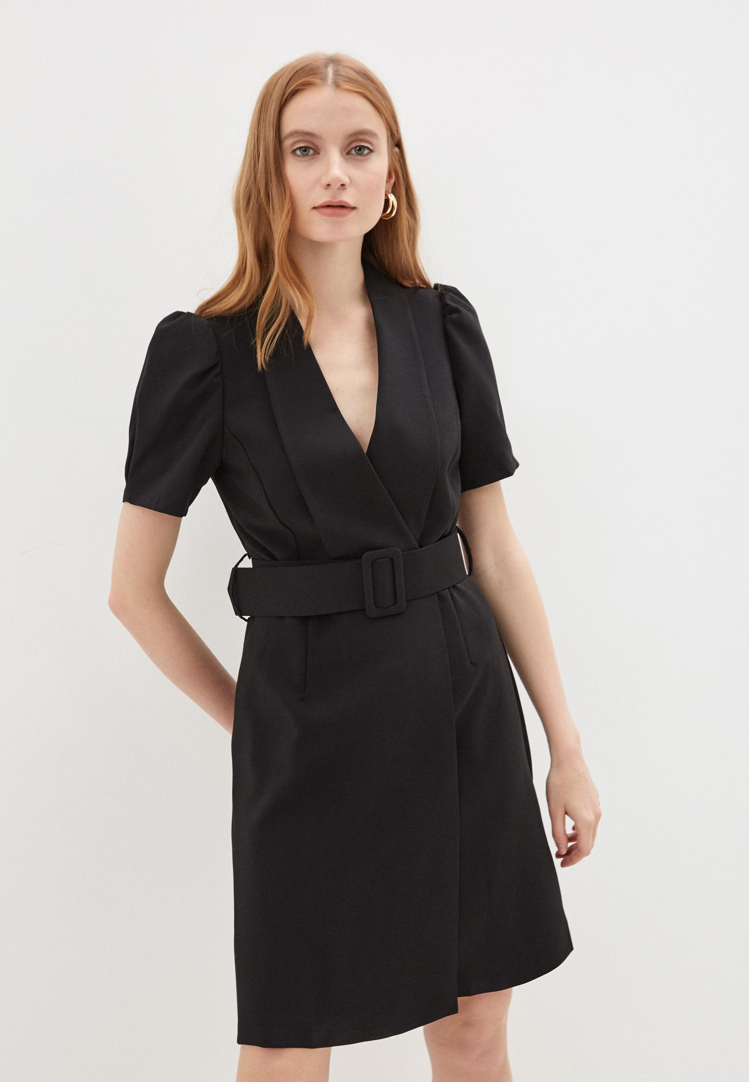 Платье Rinascimento CFC0096920003