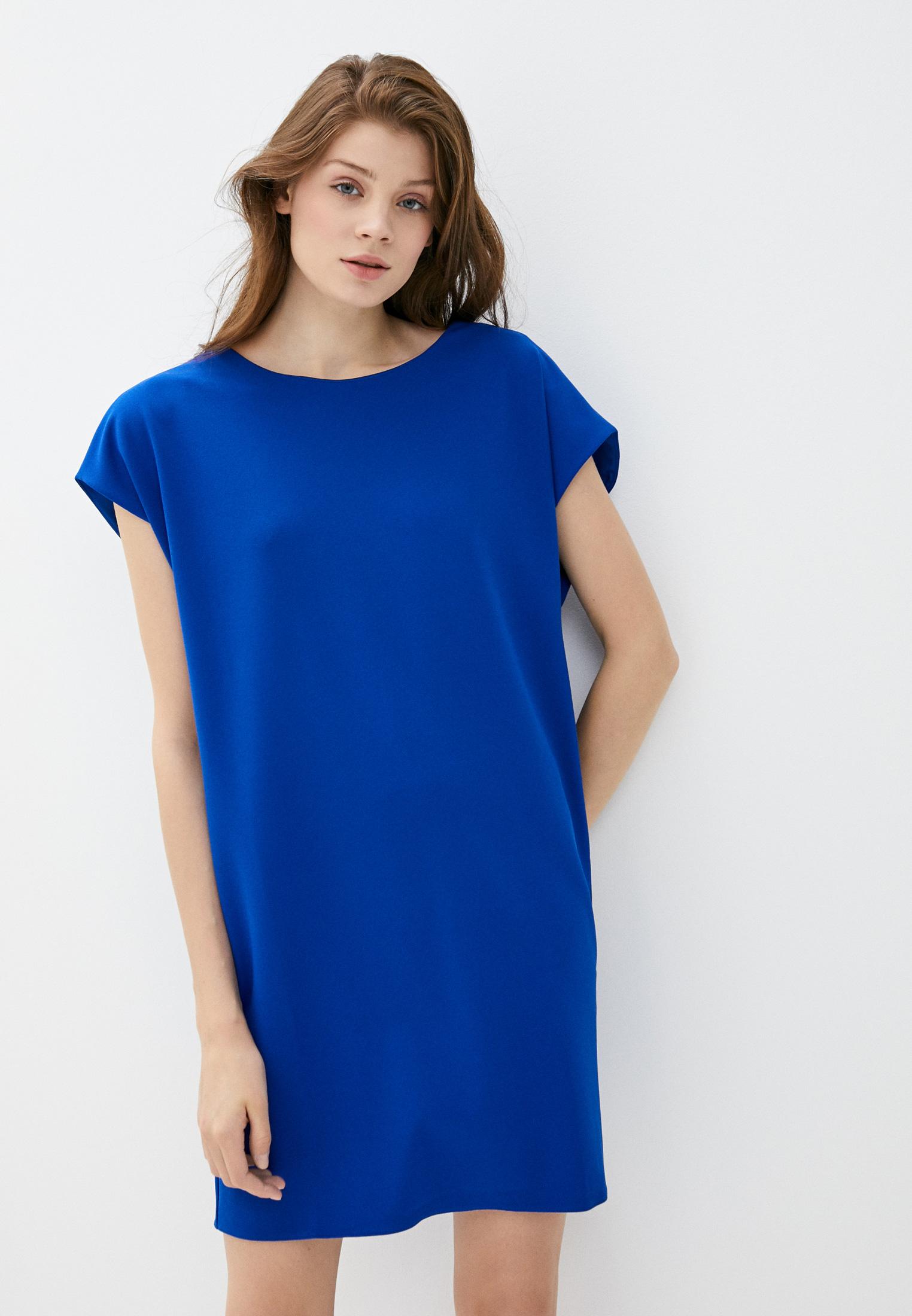 Платье Rinascimento CFC0097457003