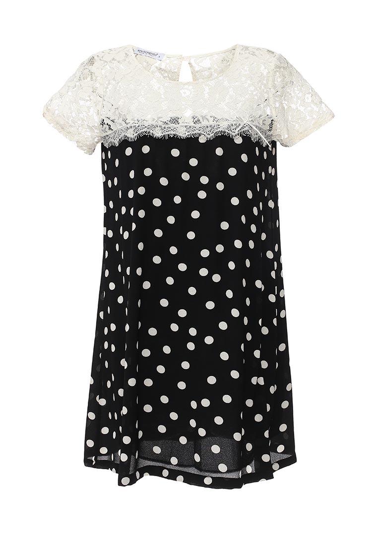 Платье Rinascimento CFC0073587003