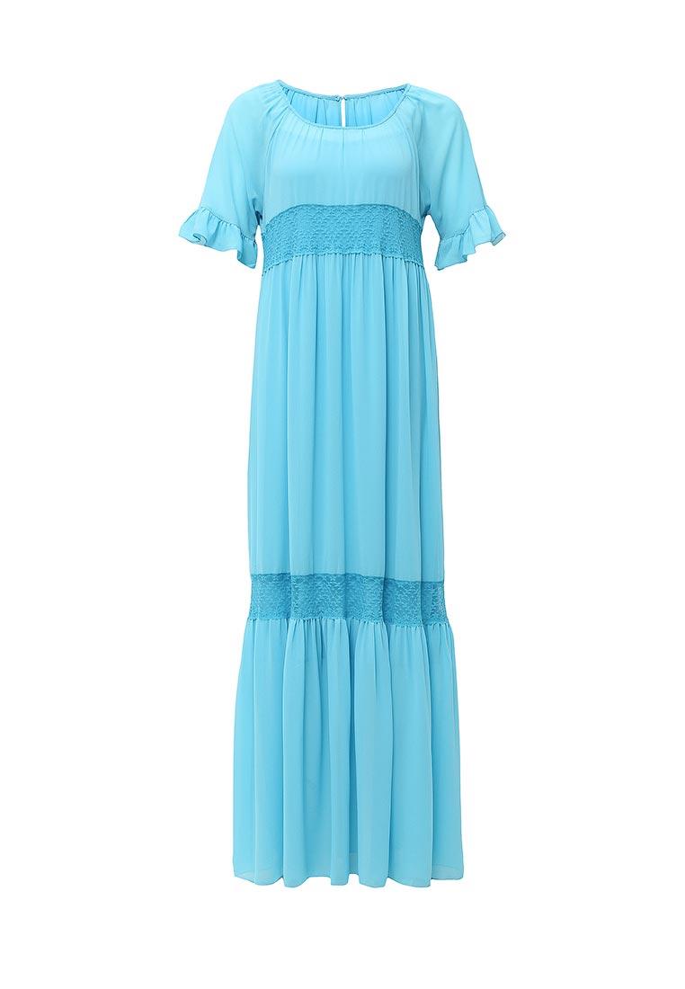 Платье Rinascimento CFC0075141003