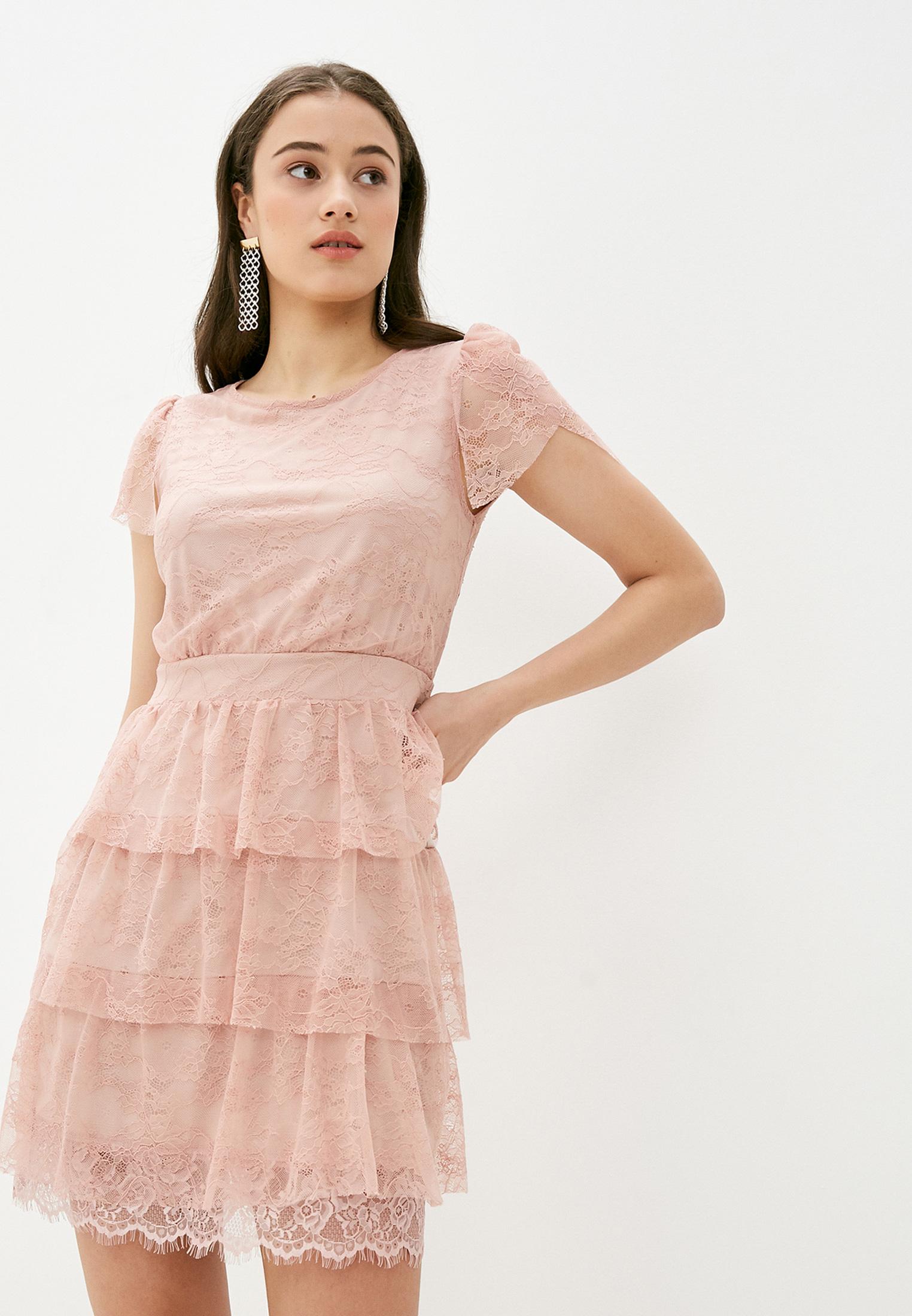 Вечернее / коктейльное платье Rinascimento CFC0098214003
