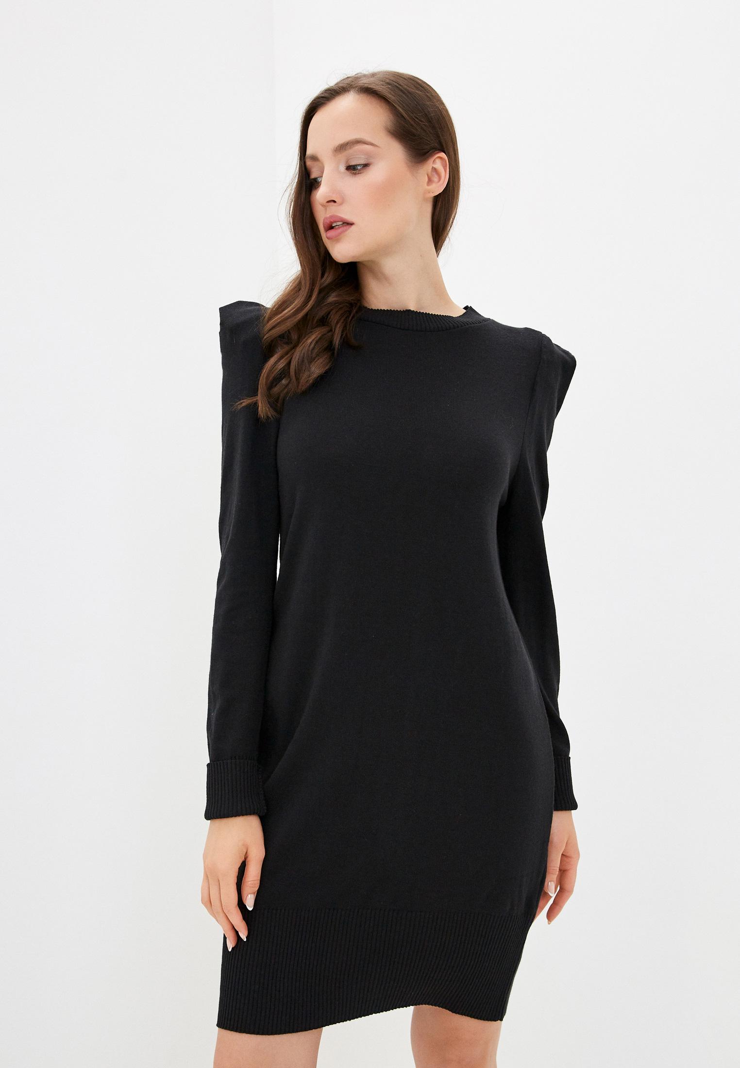 Вязаное платье Rinascimento CFM0009818003