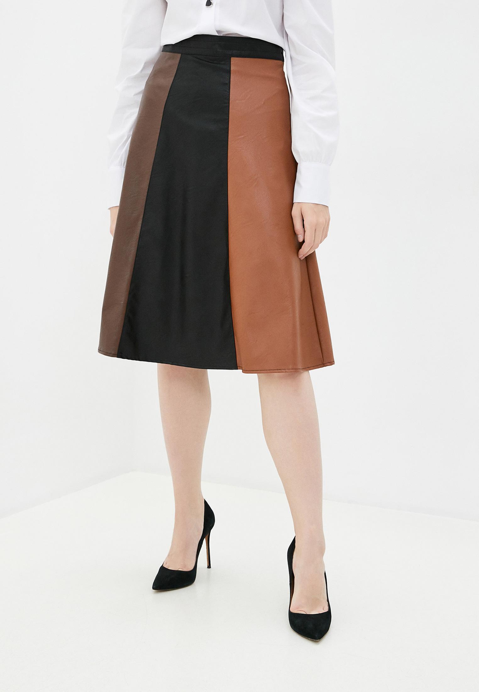 Широкая юбка Rinascimento (Ринасименто) Юбка Rinascimento