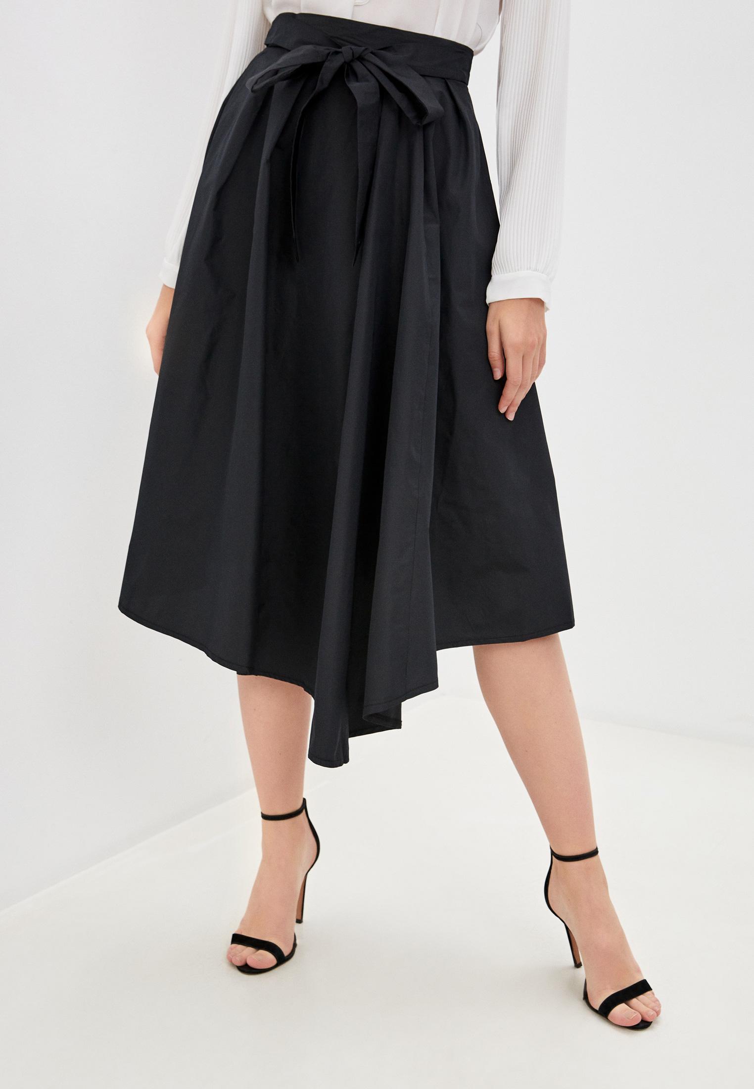 Широкая юбка Rinascimento CFC0017423002