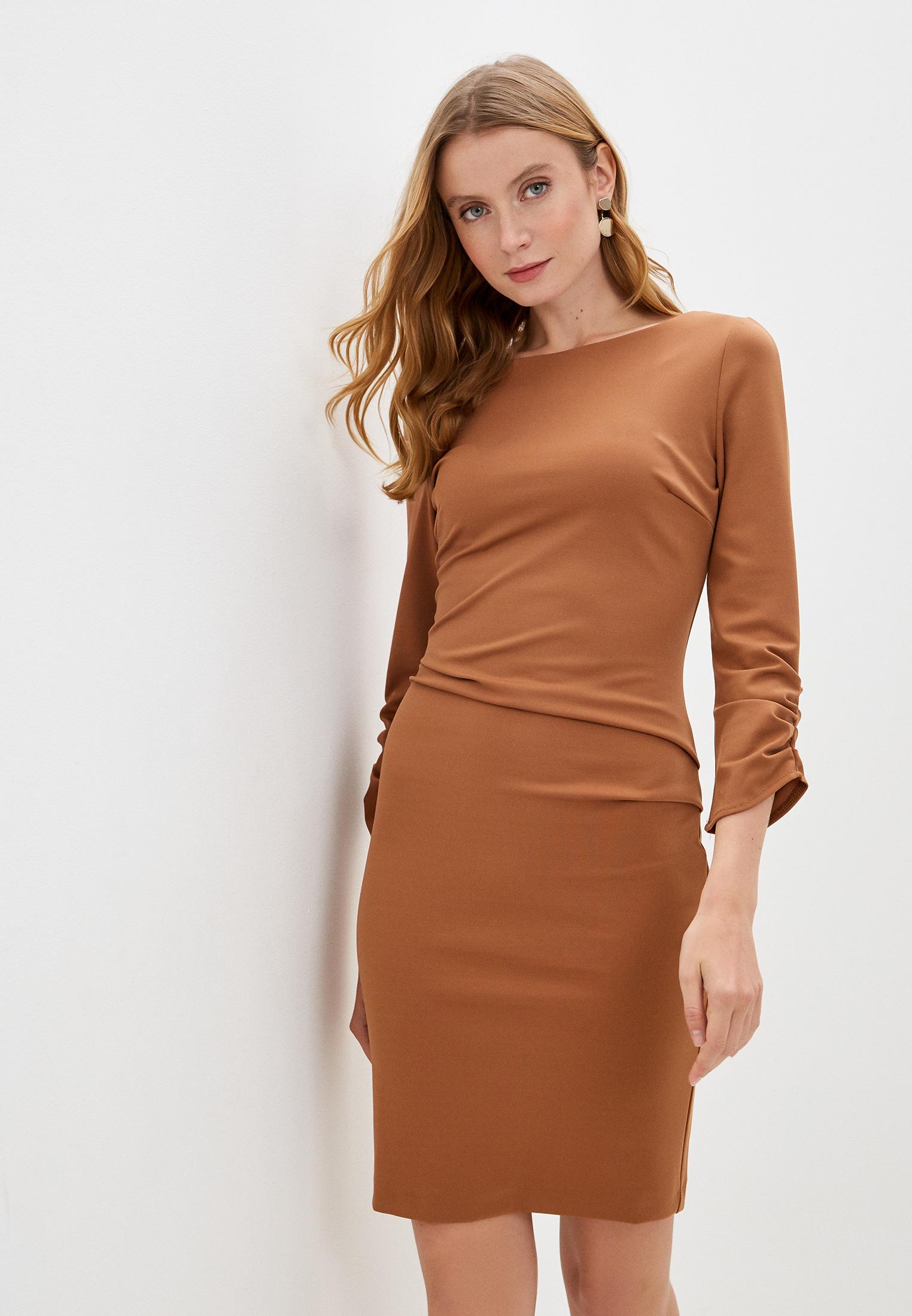 Платье Rinascimento Платье Rinascimento