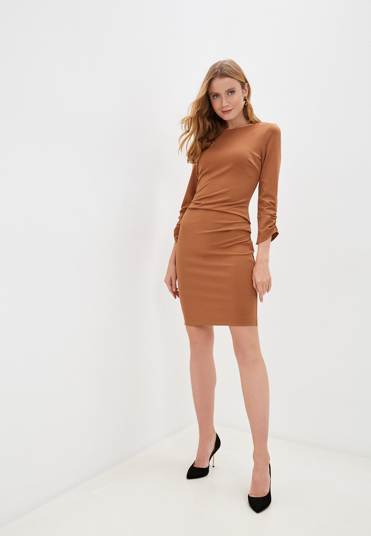 Платье Rinascimento CFC0099374003: изображение 2