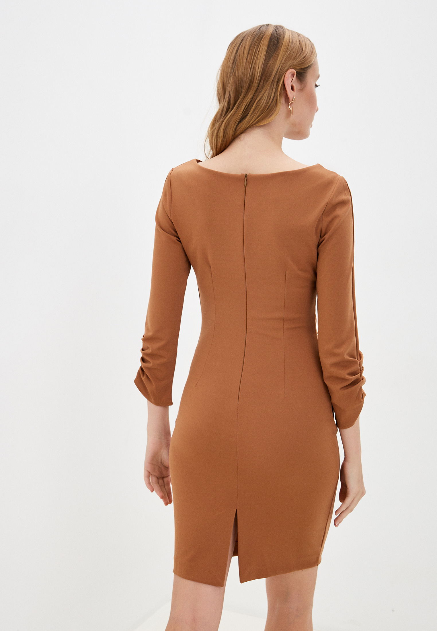 Платье Rinascimento CFC0099374003: изображение 3