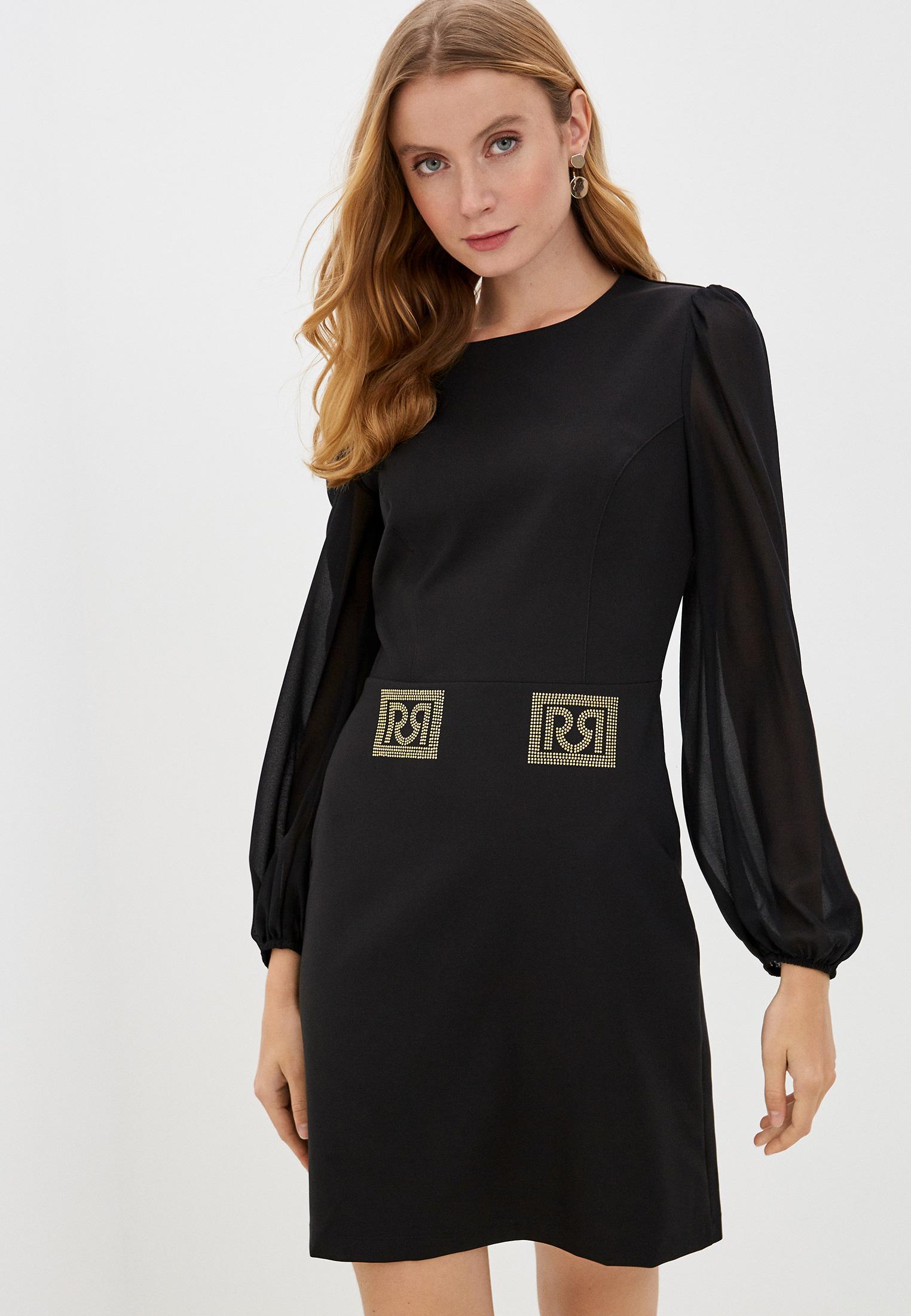 Платье Rinascimento CFC0099447003