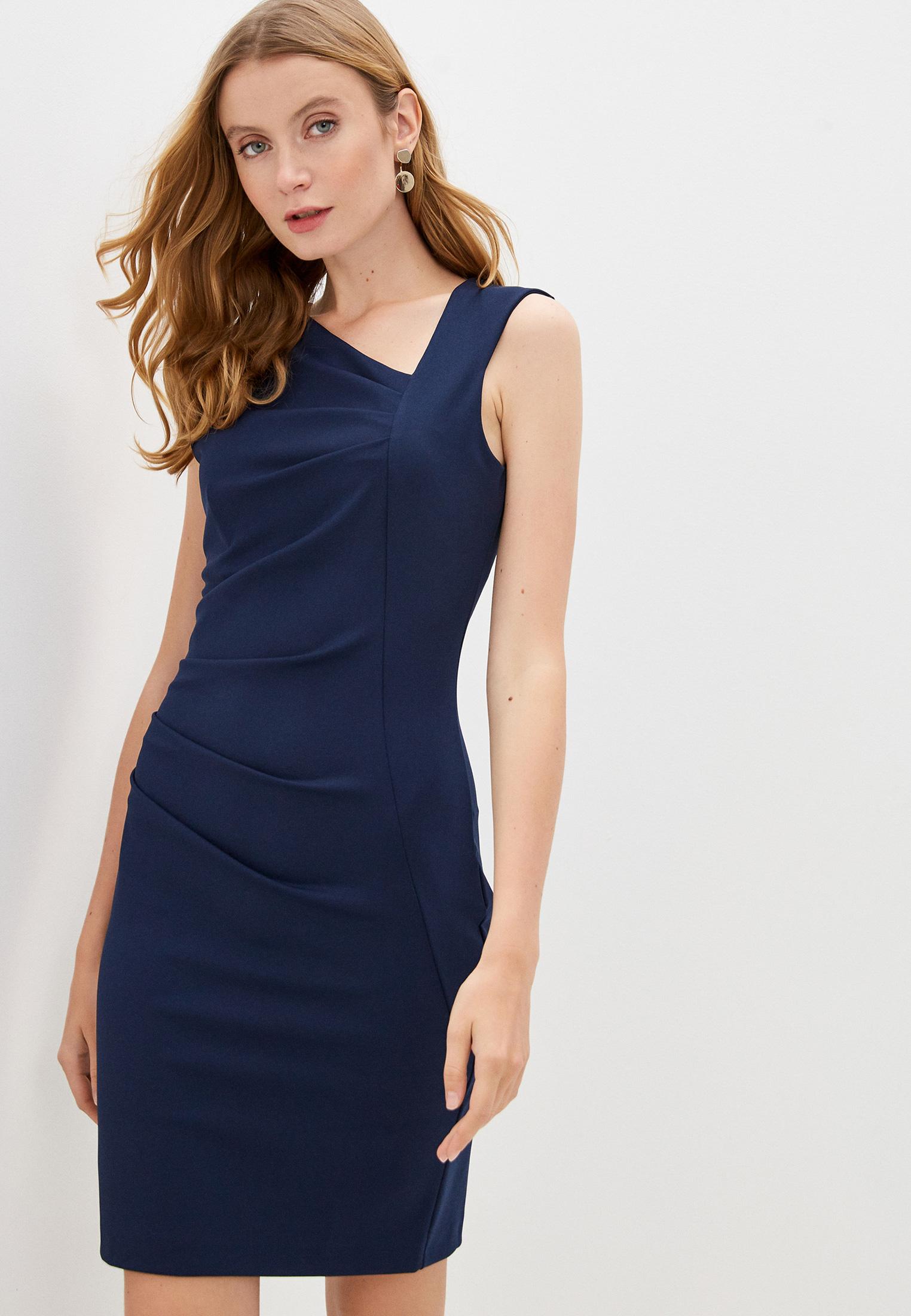 Платье Rinascimento CFC0099503003