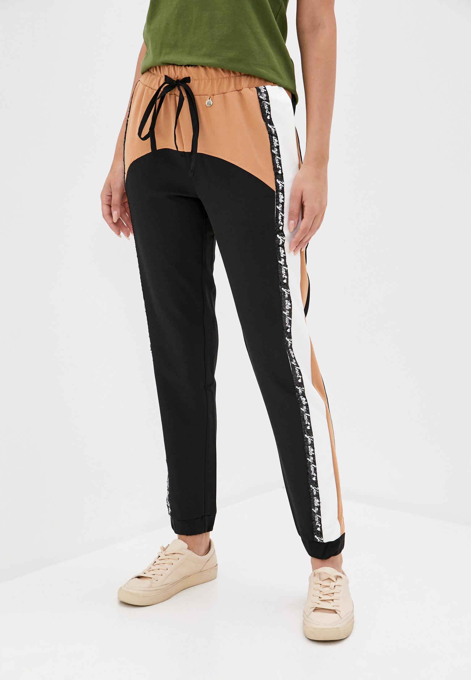 Женские спортивные брюки Rinascimento CFC0099802003