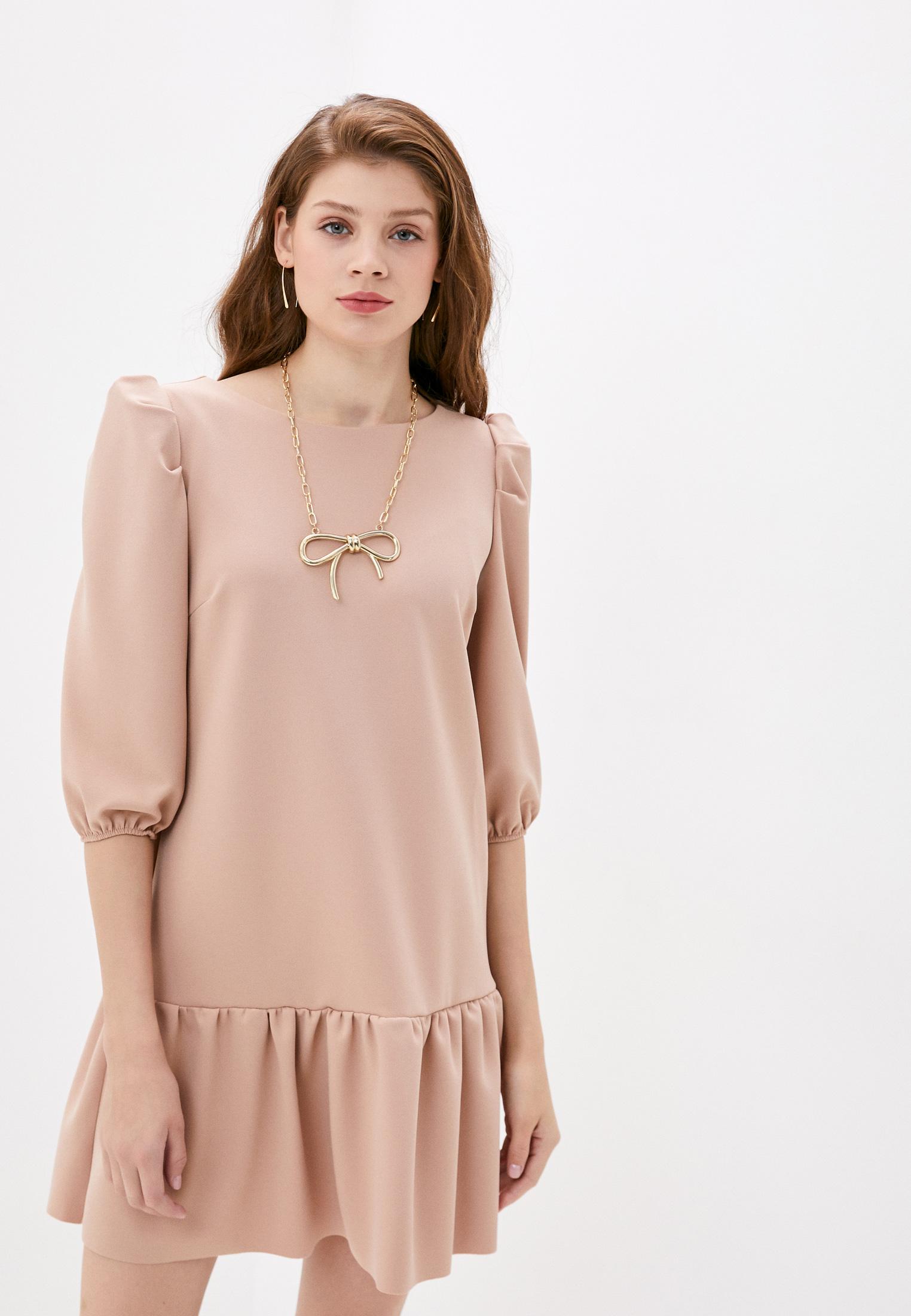 Платье Rinascimento CFC0099968003
