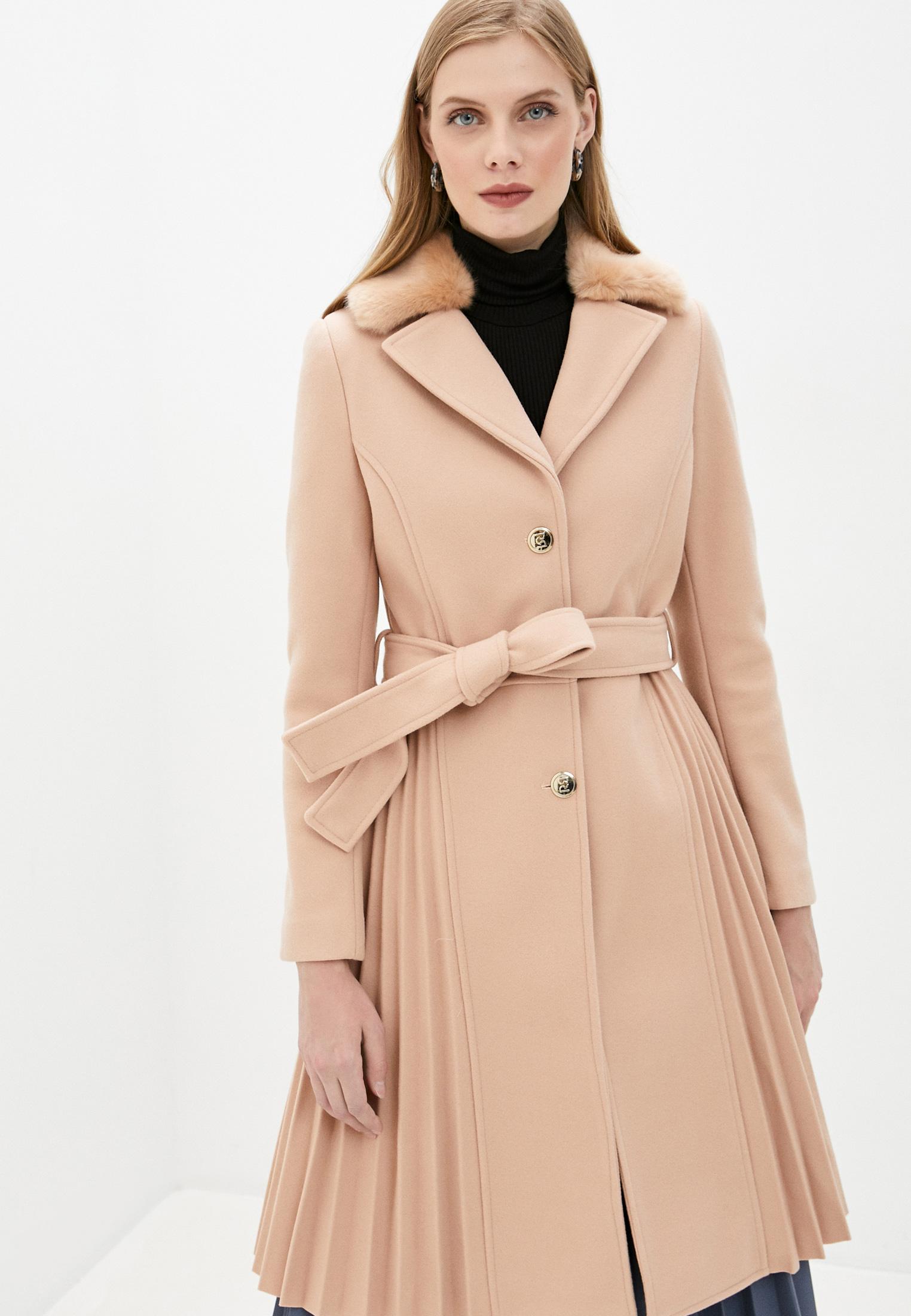 Женские пальто Rinascimento CFC0099986003