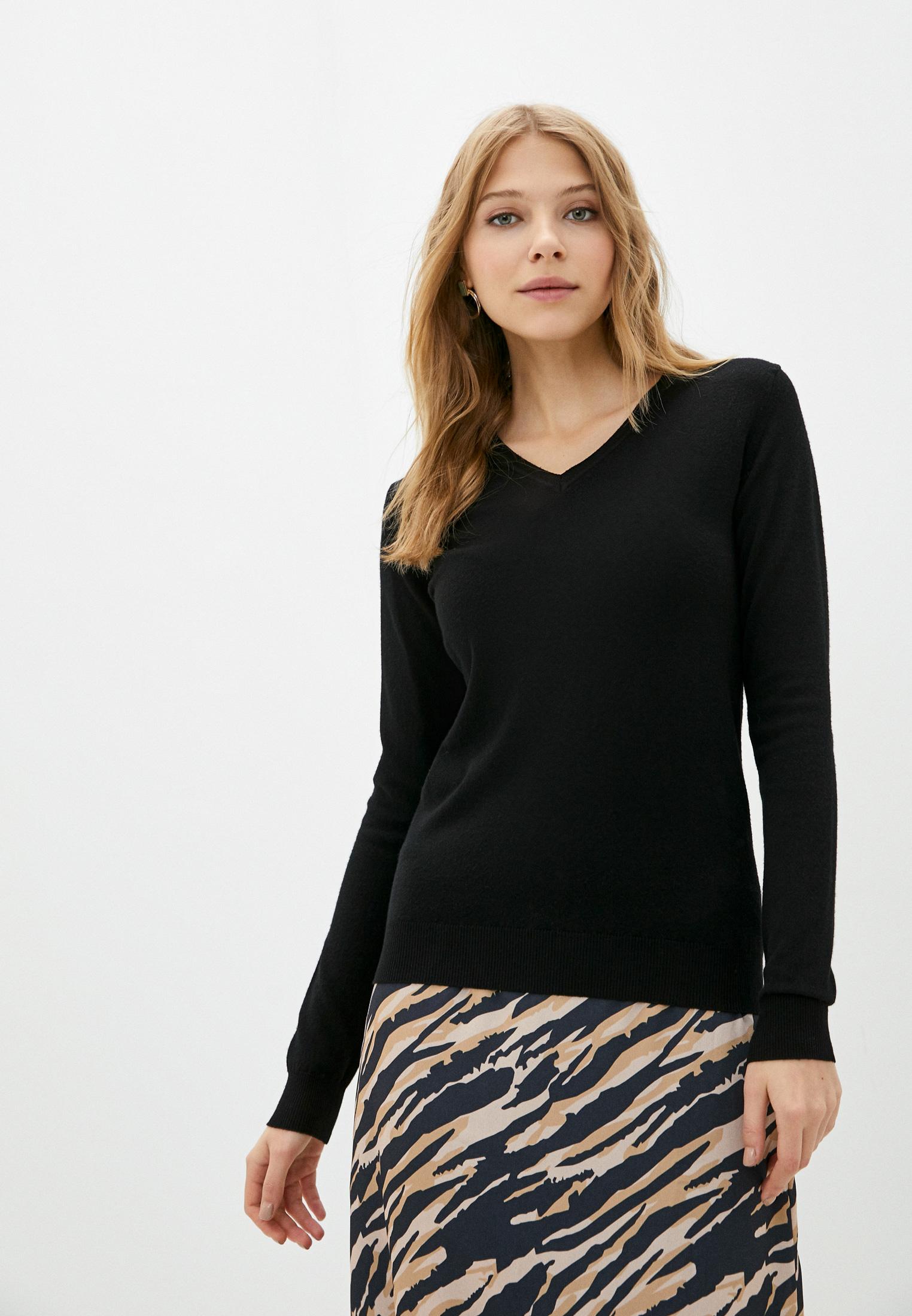 Пуловер Rinascimento CFM0009240003