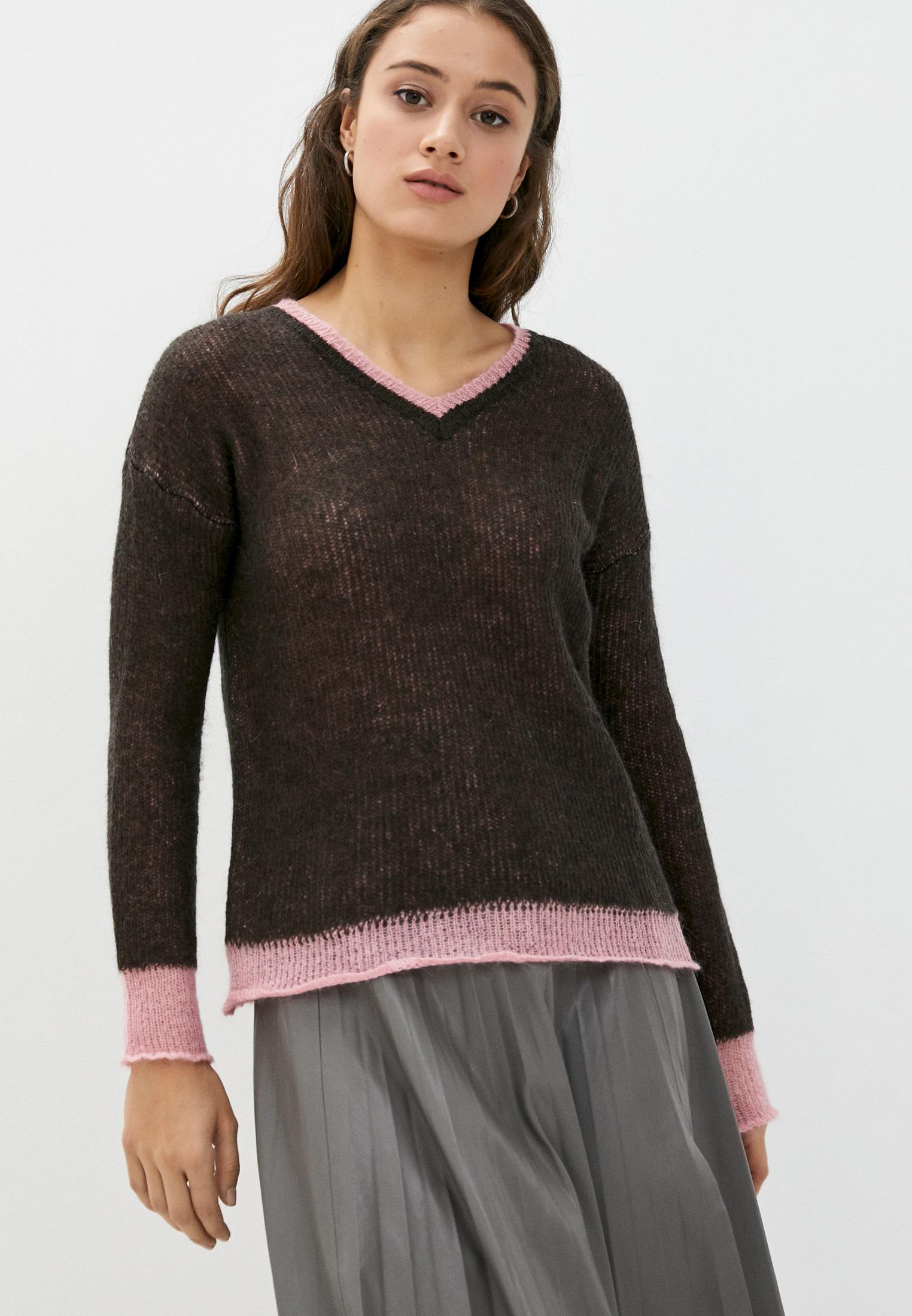 Пуловер Rinascimento CFM0009341003