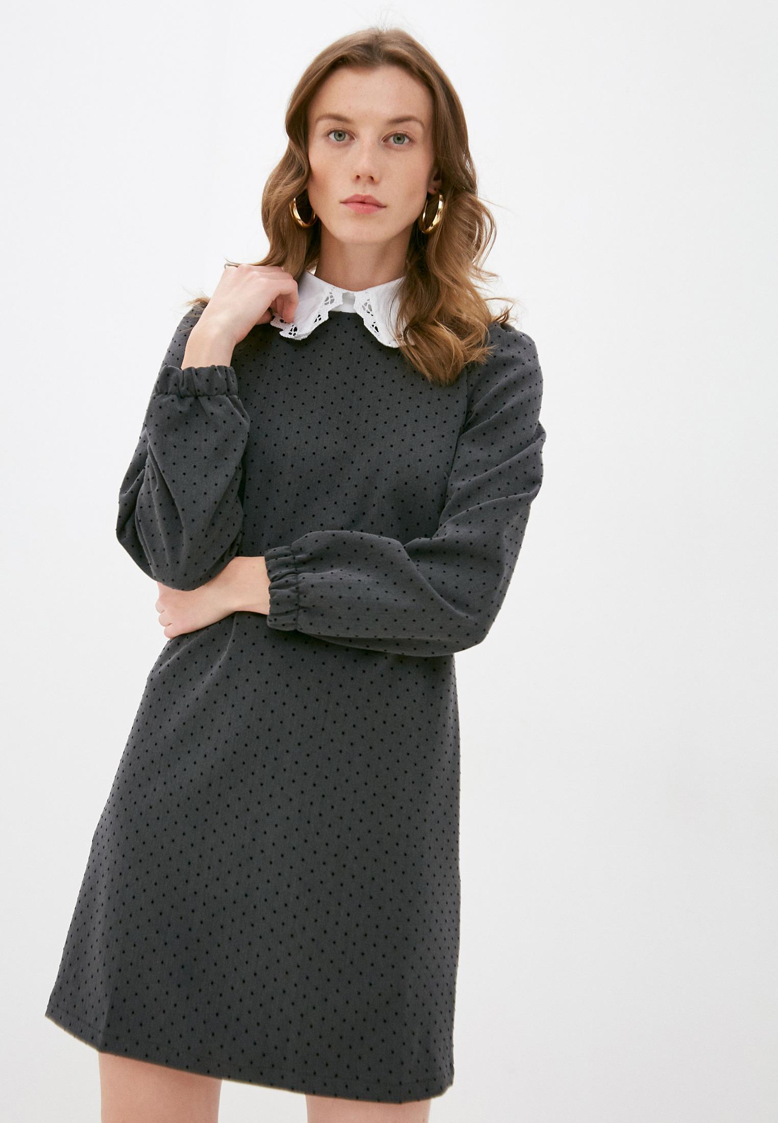 Платье Rinascimento CFC0100784003