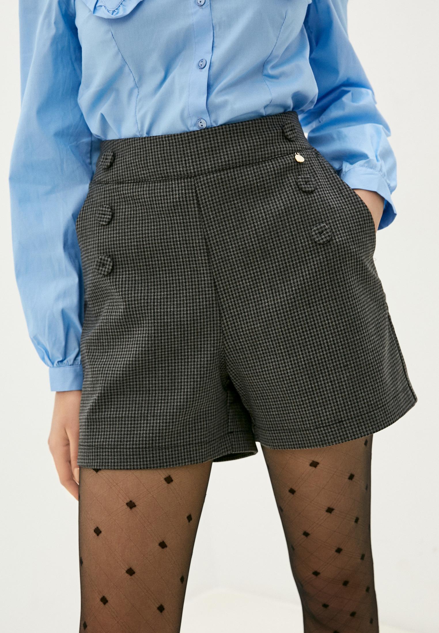 Женские повседневные шорты Rinascimento CFC0101418003