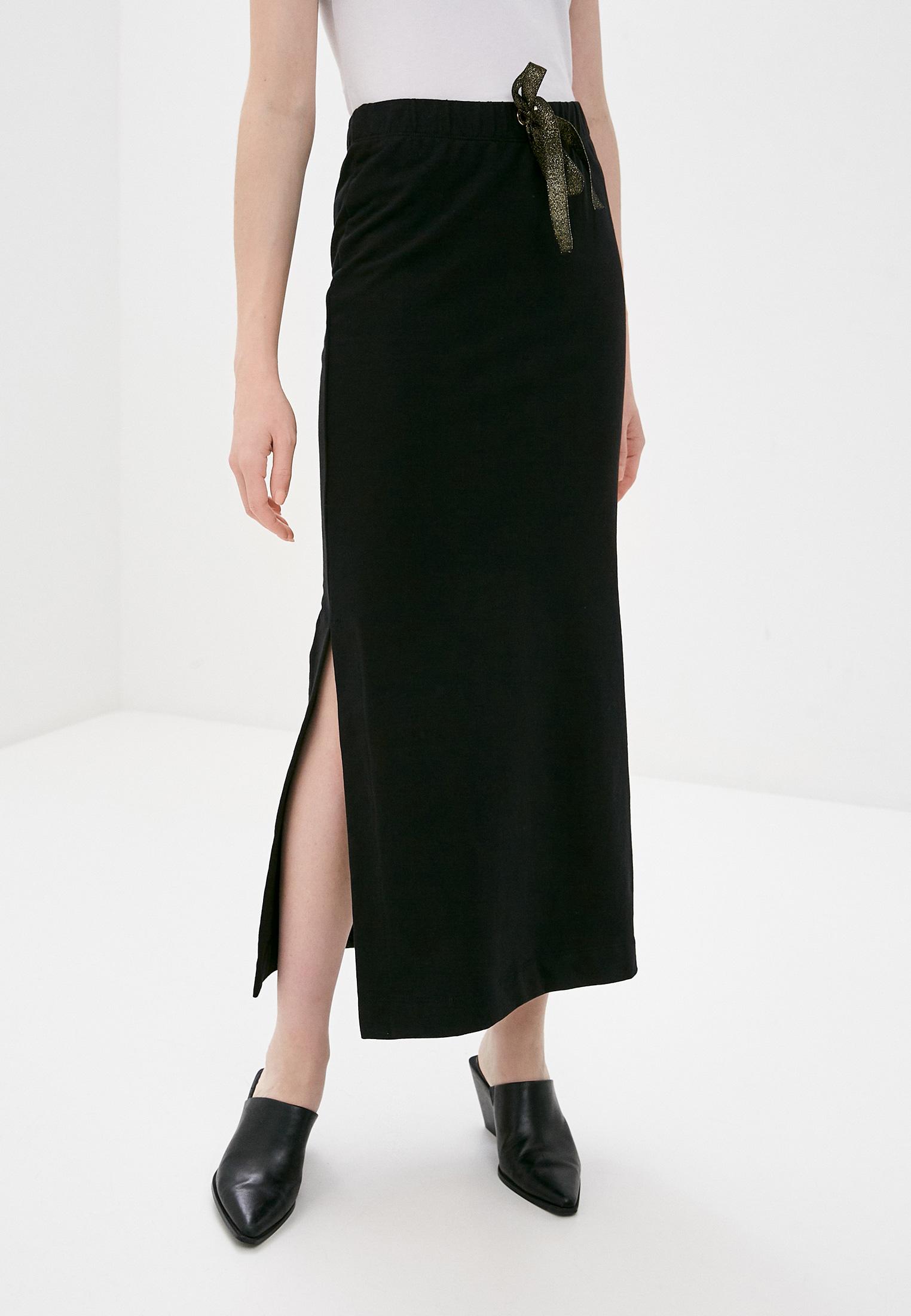 Прямая юбка Rinascimento (Ринасименто) Юбка Rinascimento
