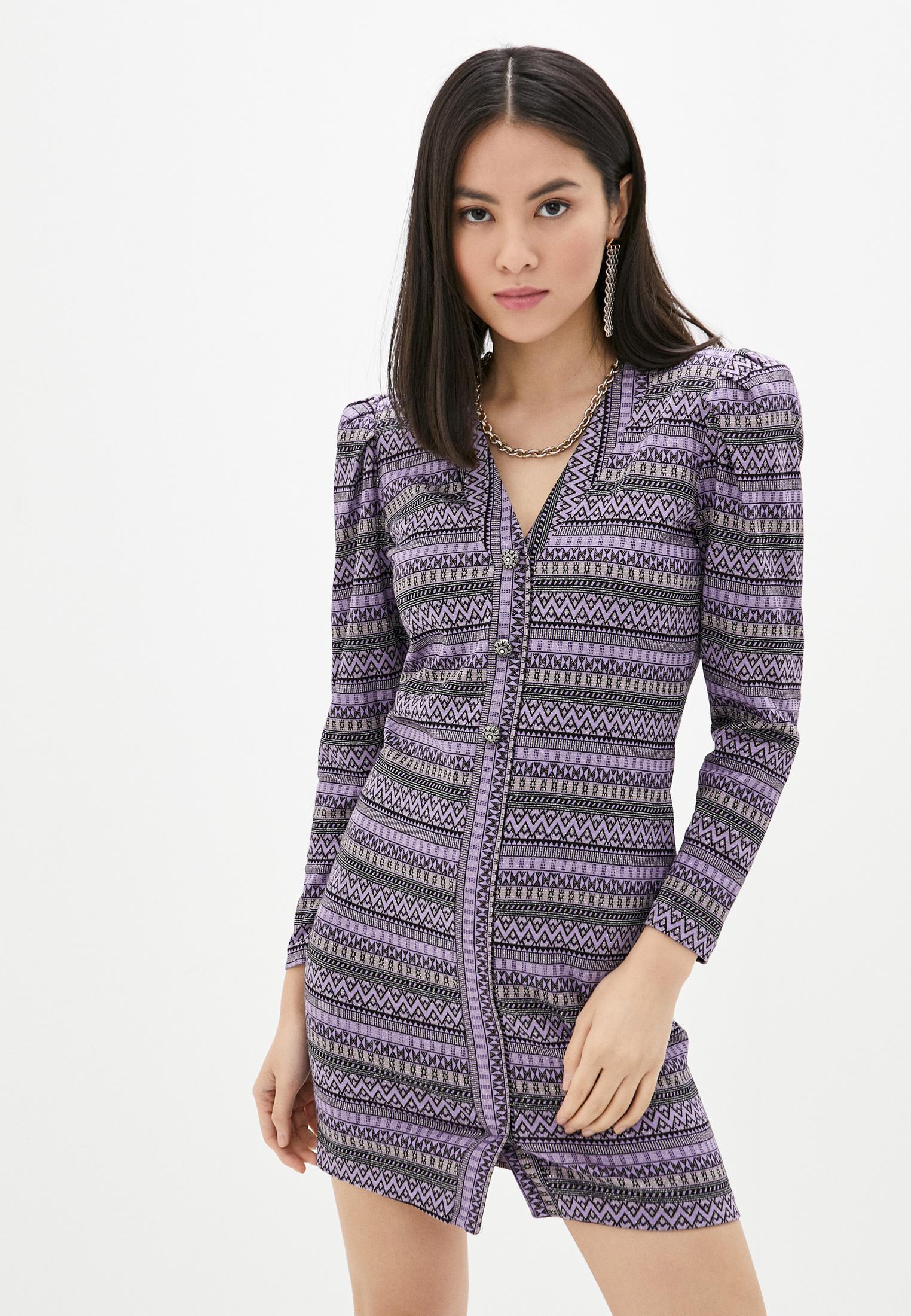Платье Rinascimento CFC0101989003