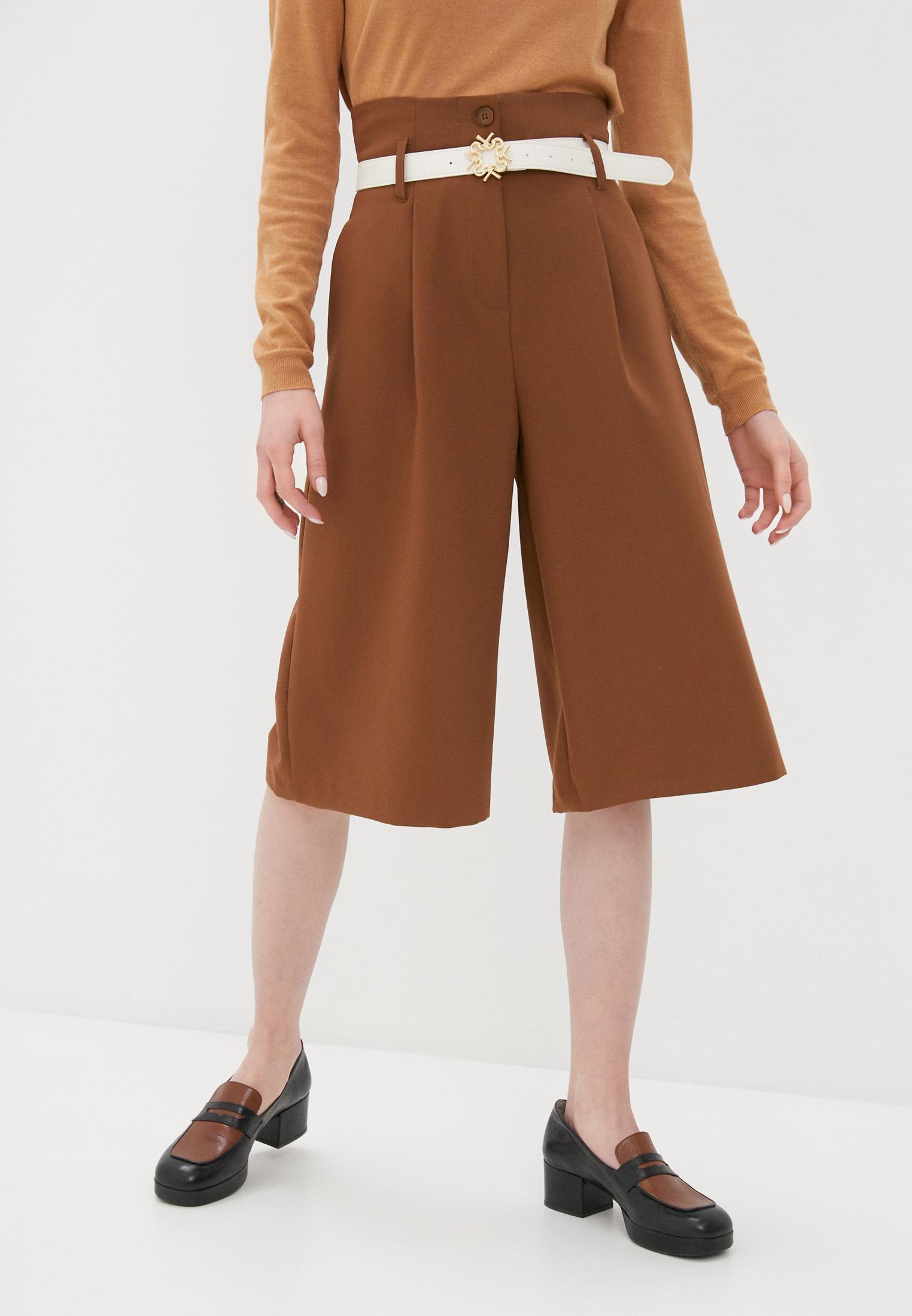 Женские широкие и расклешенные брюки Rinascimento CFC0101998003