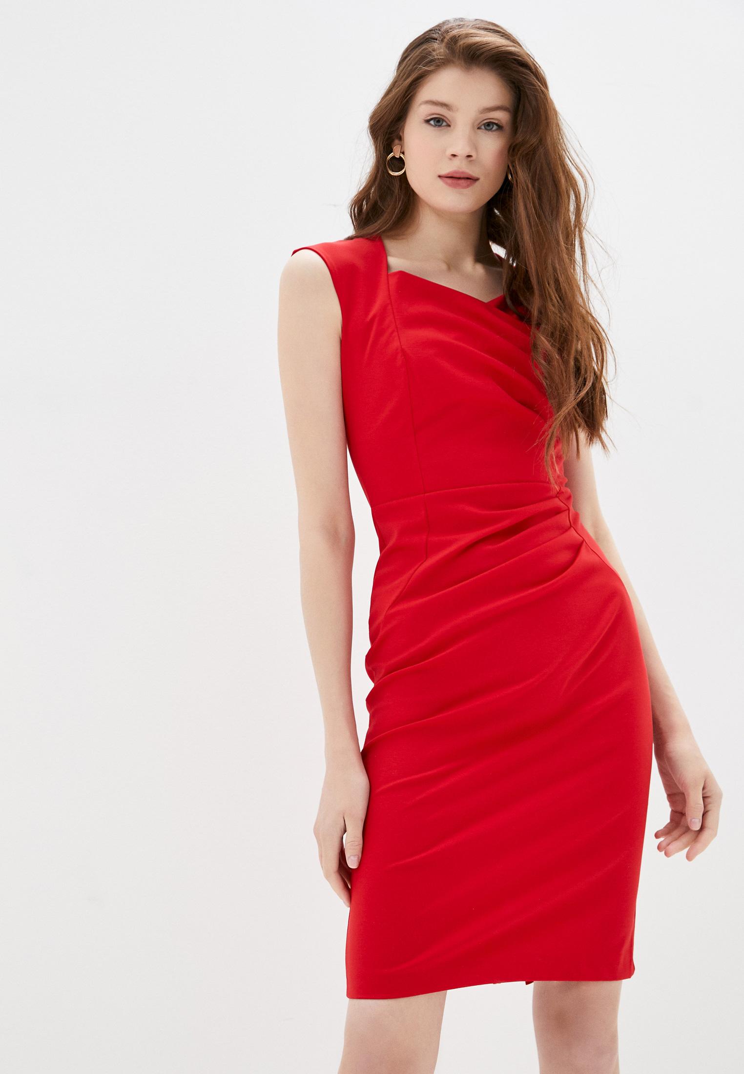 Платье Rinascimento CFC0102000003