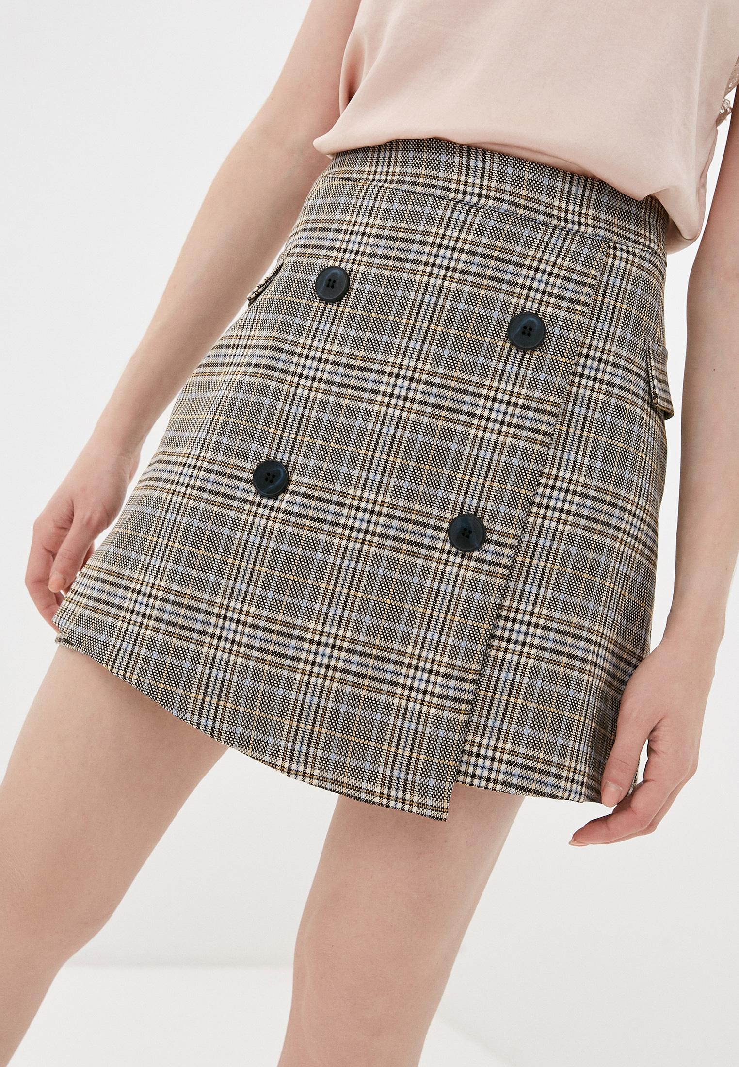 Прямая юбка Rinascimento (Ринасименто) CFC0102049003