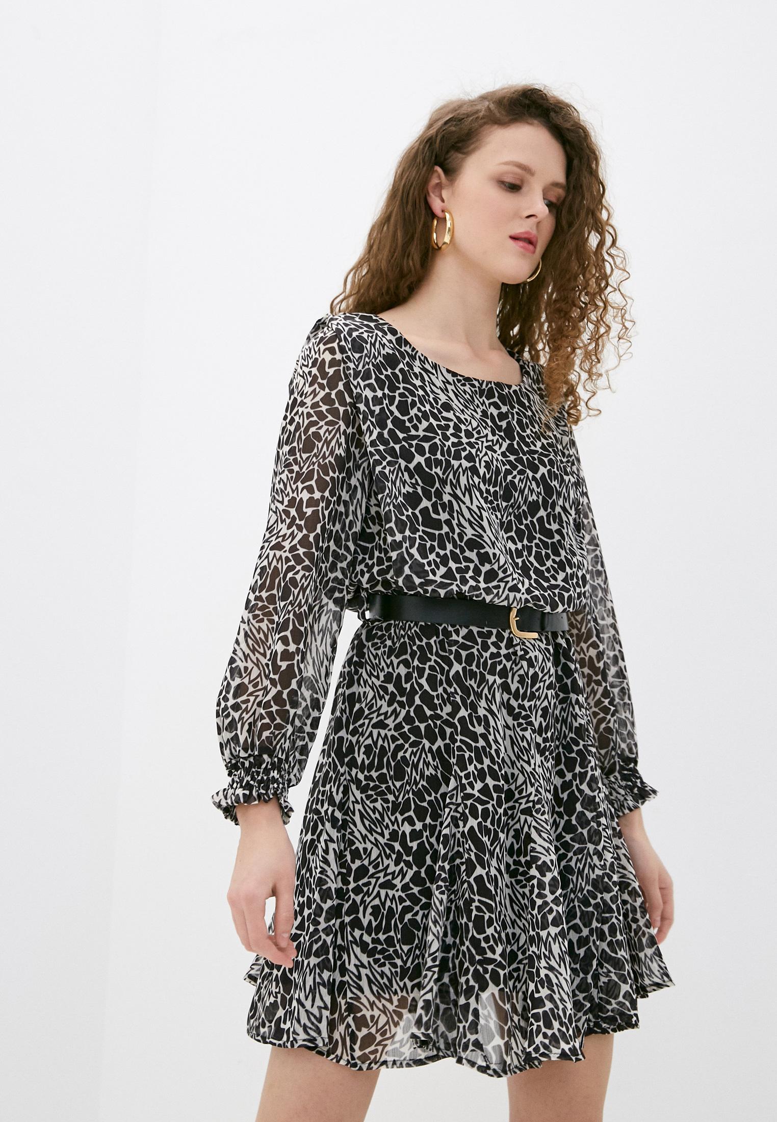 Платье Rinascimento CFC0102064003