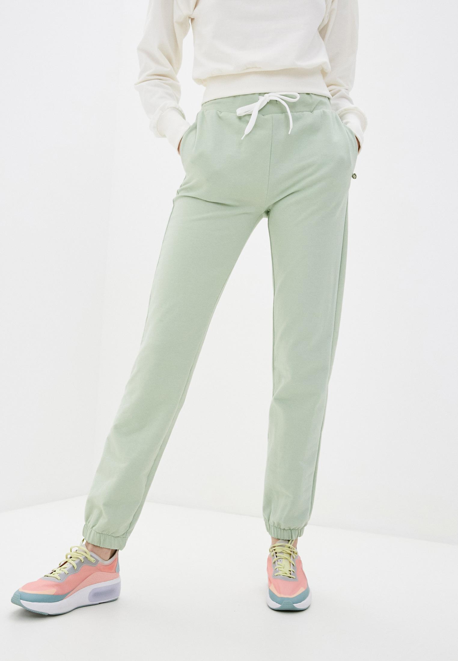Женские спортивные брюки Rinascimento CFC0102193003