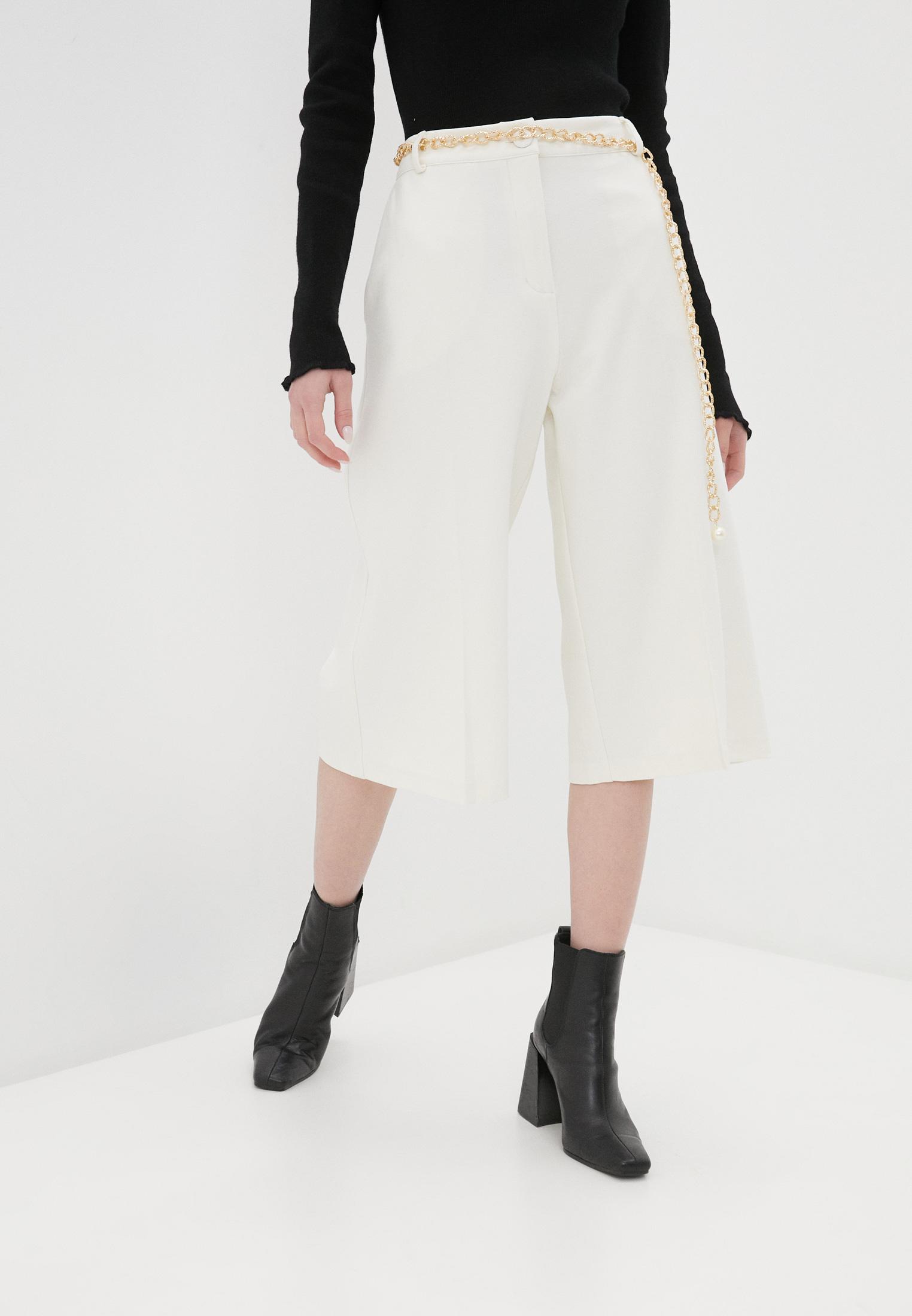 Женские повседневные шорты Rinascimento CFC0102317003: изображение 1