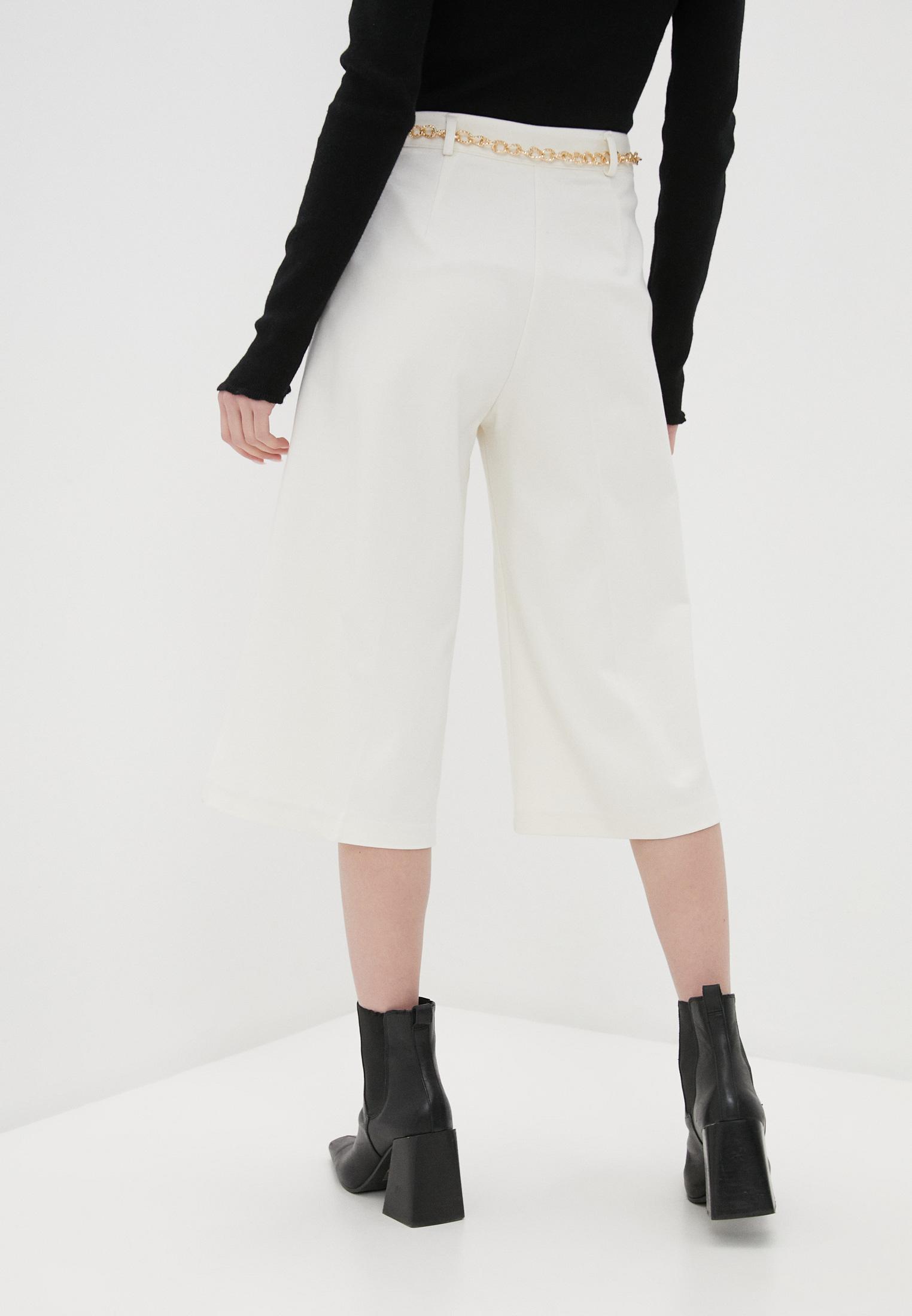 Женские повседневные шорты Rinascimento CFC0102317003: изображение 3
