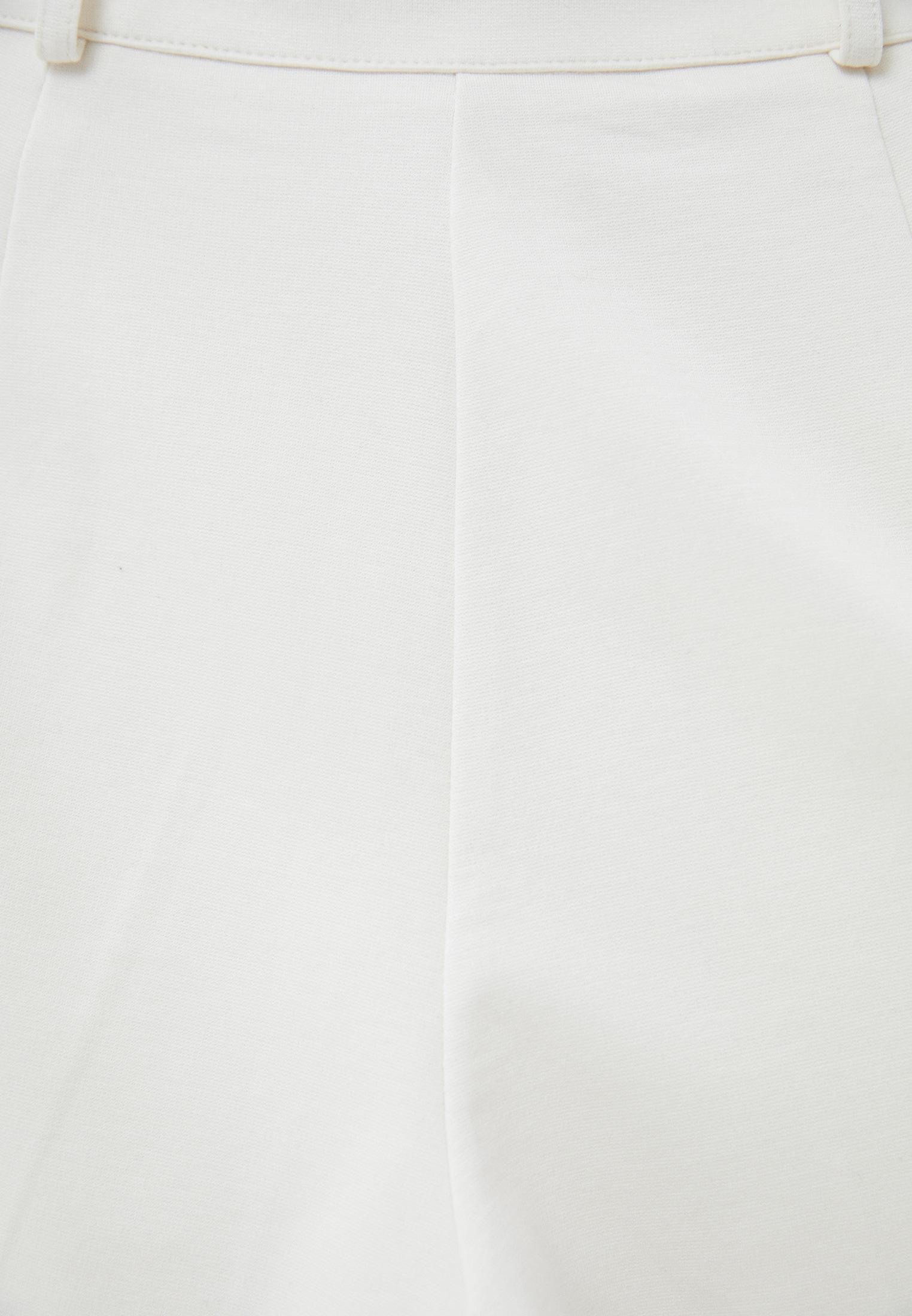 Женские повседневные шорты Rinascimento CFC0102317003: изображение 4