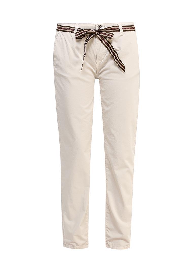 Женские классические брюки Rinascimento CFC0080024003