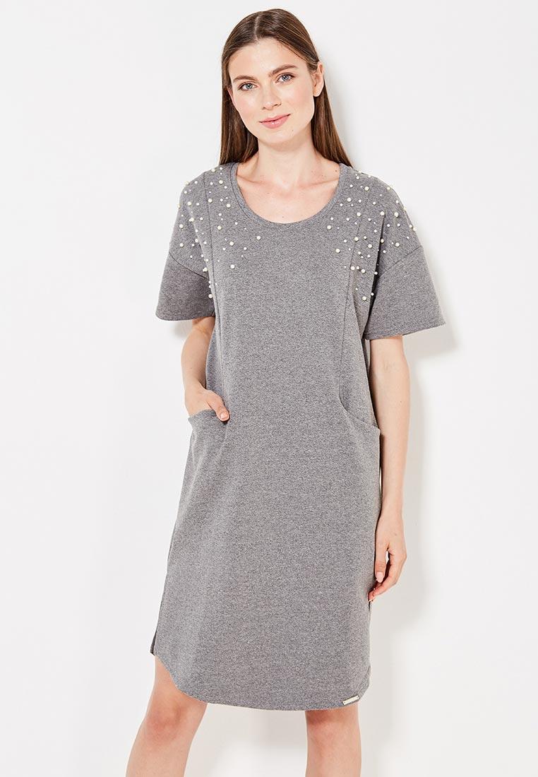Платье Rinascimento CFC0082238003