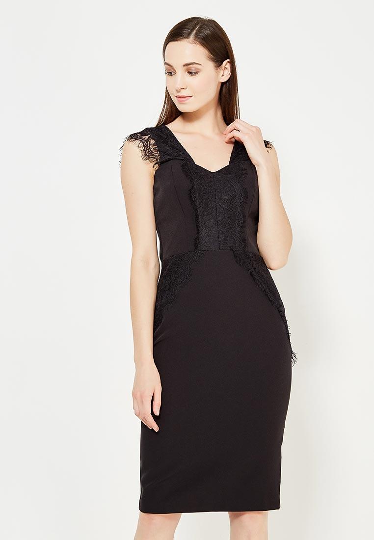 Вечернее / коктейльное платье Rinascimento (Ринасименто) CFC0082257003