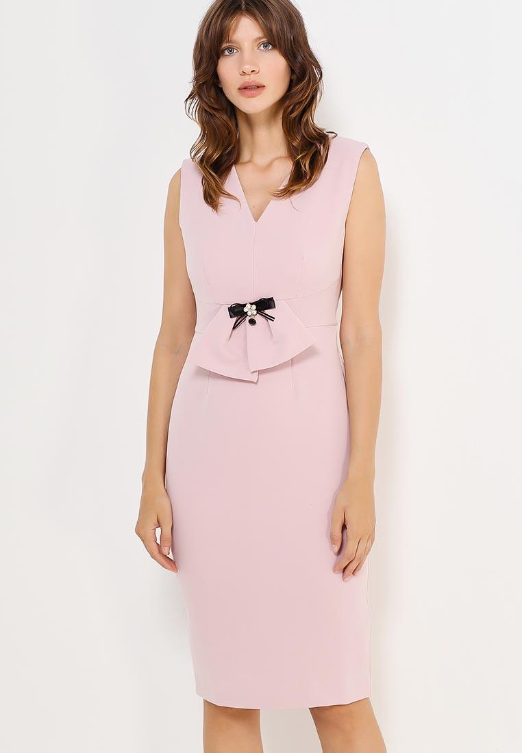 Платье Rinascimento CFC0082464003