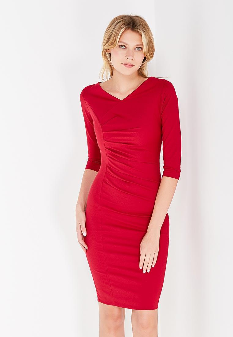 Вечернее / коктейльное платье Rinascimento CFC0082211003