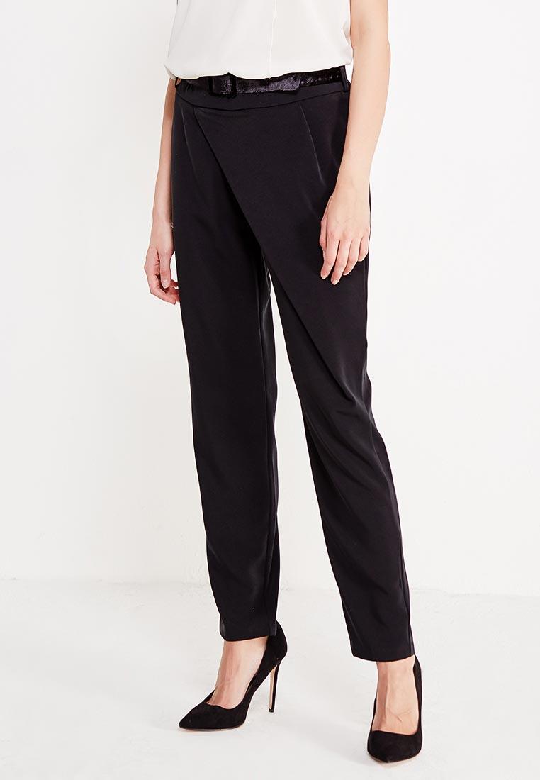 Женские классические брюки Rinascimento CFC0082432003