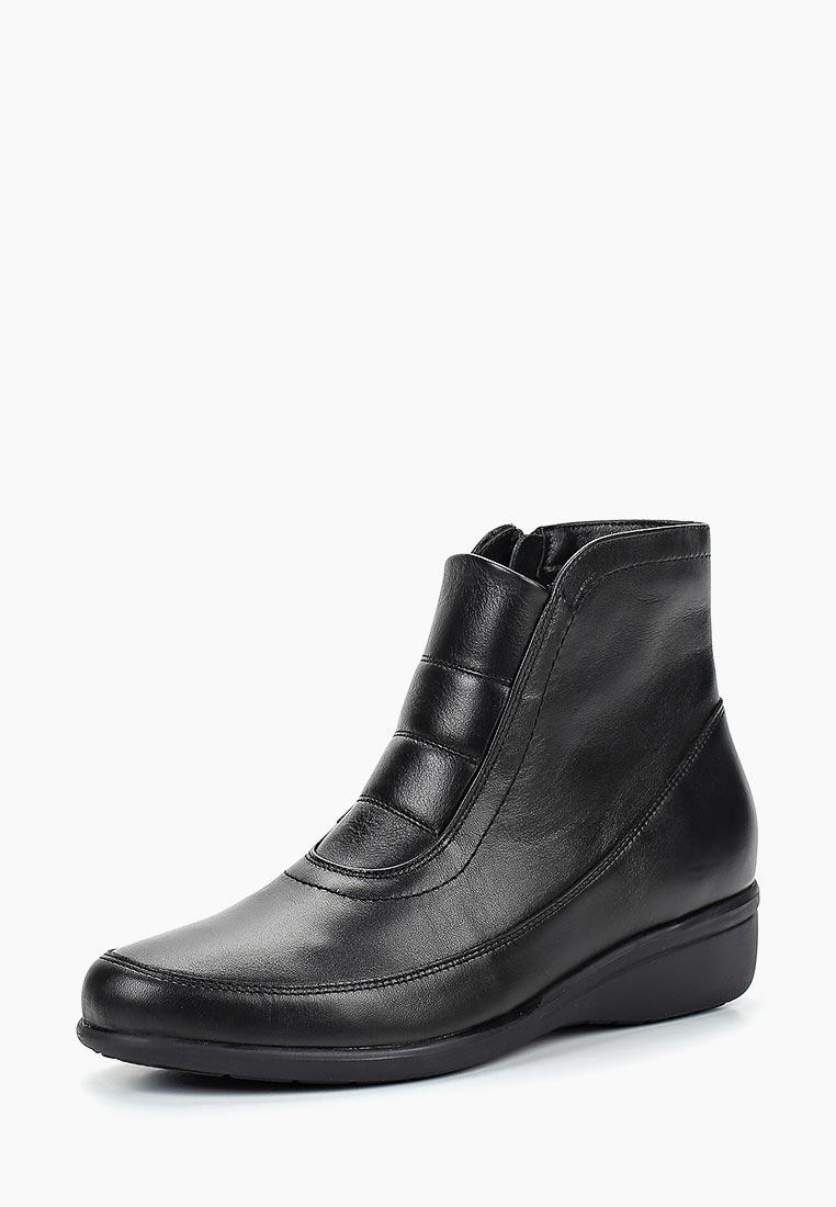 Женские ботинки Riconte 2-214021301